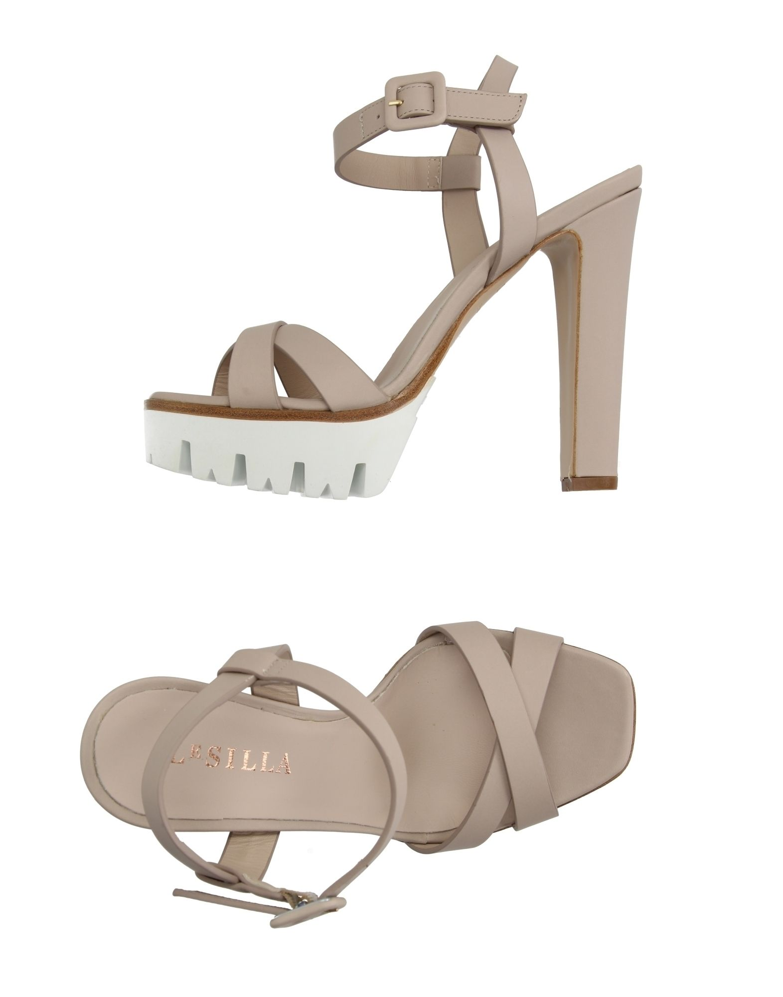 CHAUSSURES - SandalesLe Silla