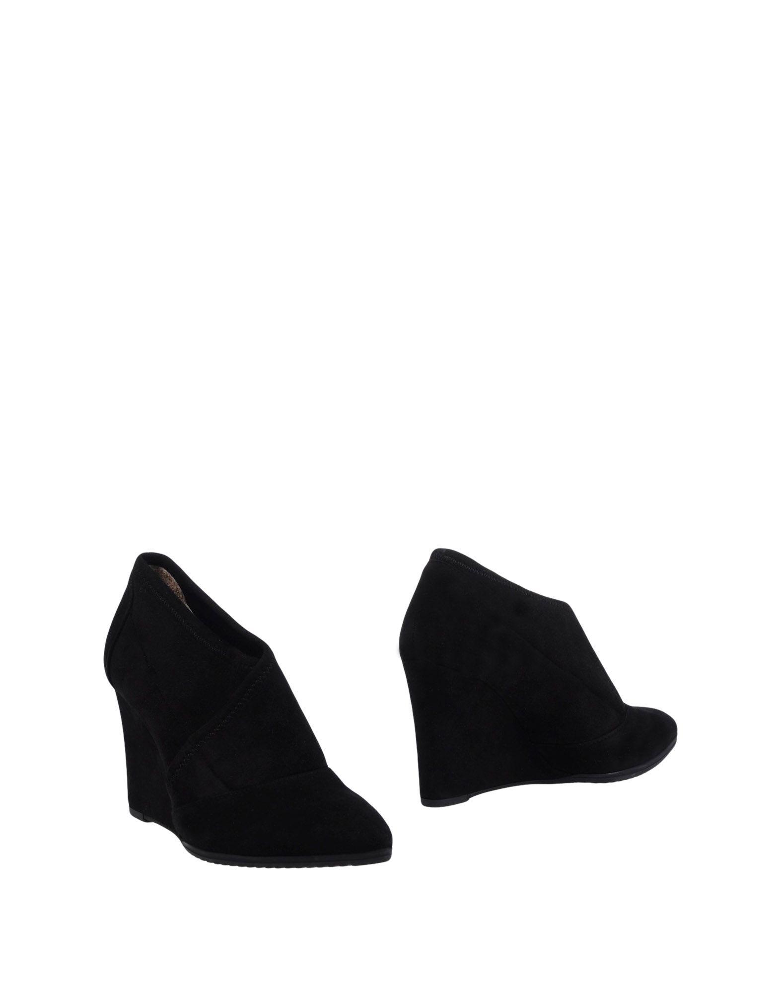 Unisa Stiefelette Damen  11148968VI Gute Qualität beliebte Schuhe