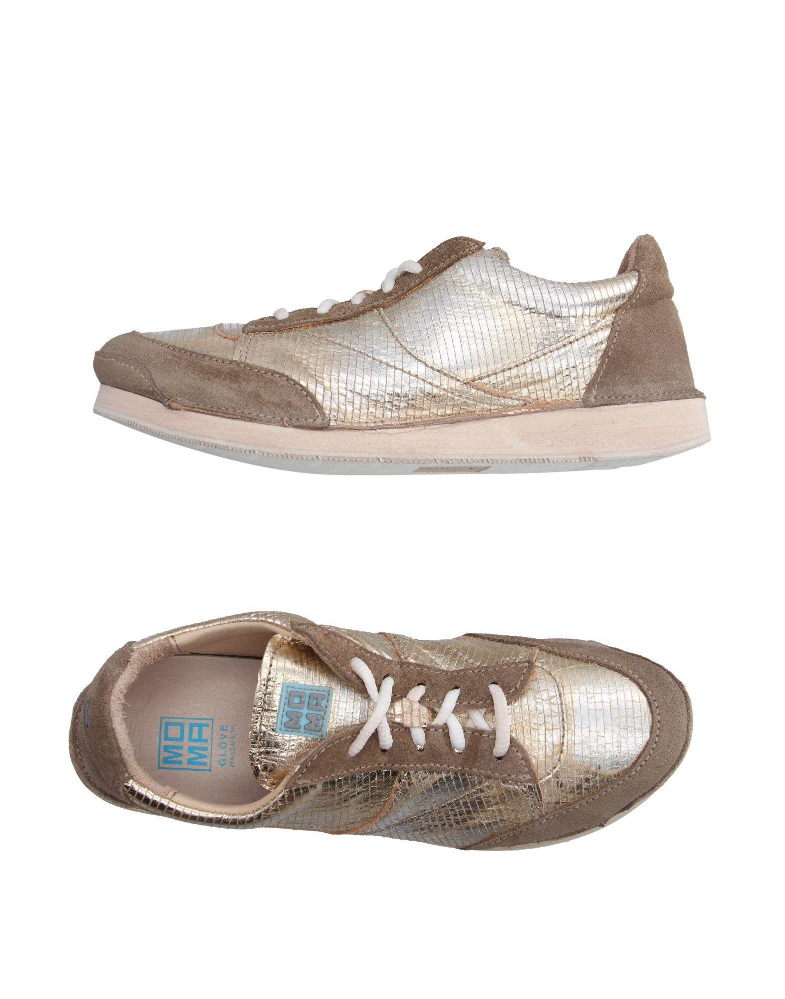 Scarpe economiche e resistenti Sneakers Moma Donna - 11149103KA