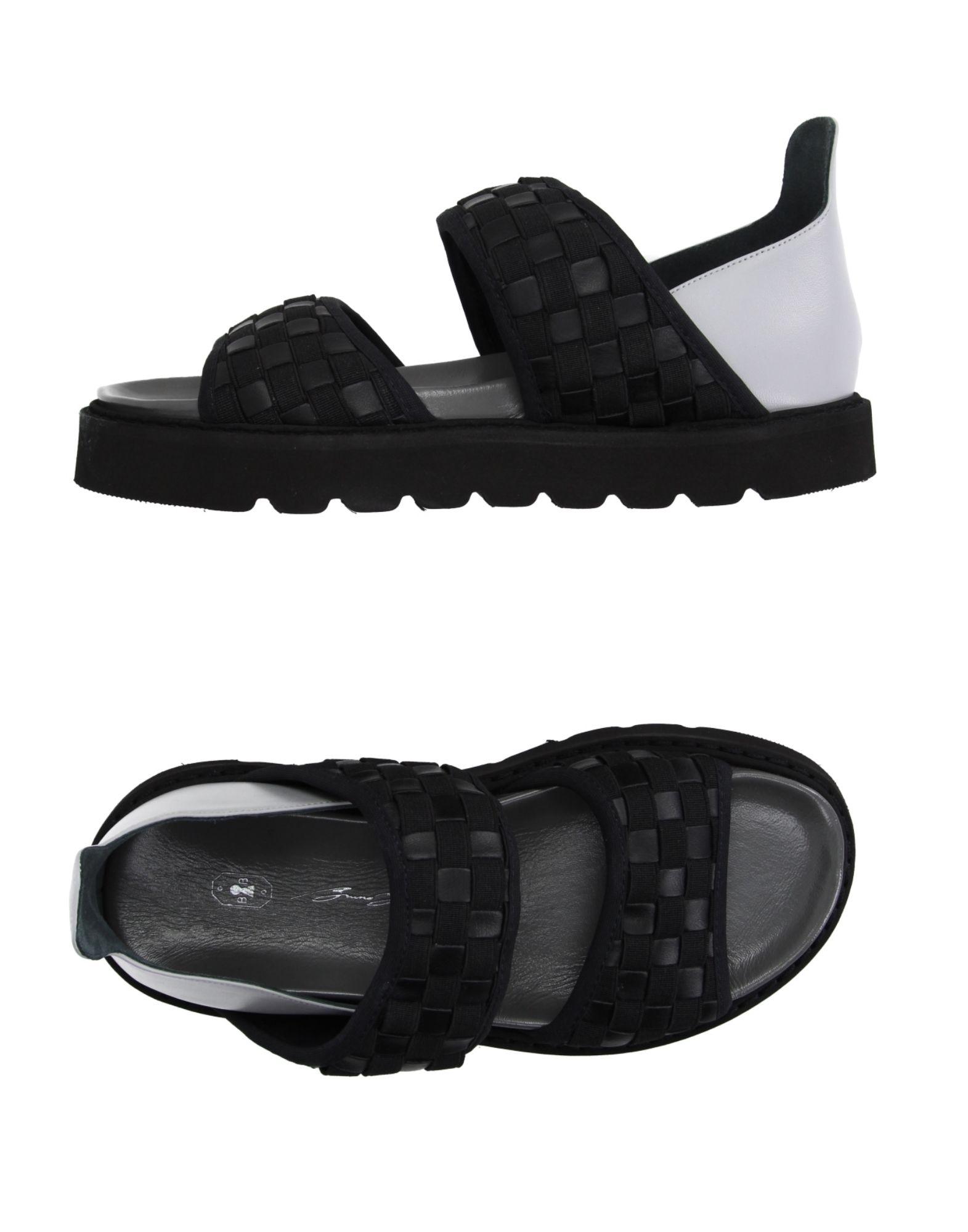 Bruno Bordese Sandalen Qualität Damen  11149279TF Gute Qualität Sandalen beliebte Schuhe f215e0