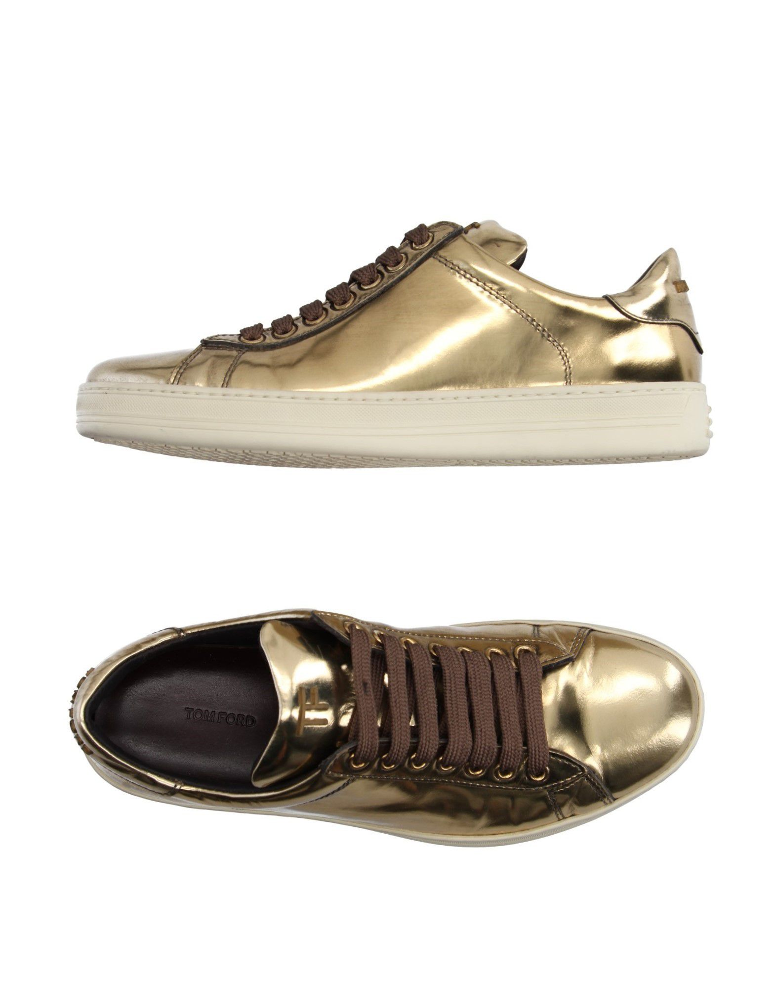 Sneakers Tom Ford Femme - Sneakers Tom Ford sur