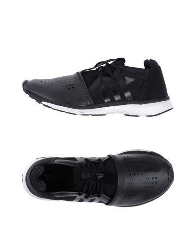 Y-3 Sneakers Offizielle Zum Verkauf Outlet-Store Online-Shop Zum Verkauf Auslass Für Schön tb743eN