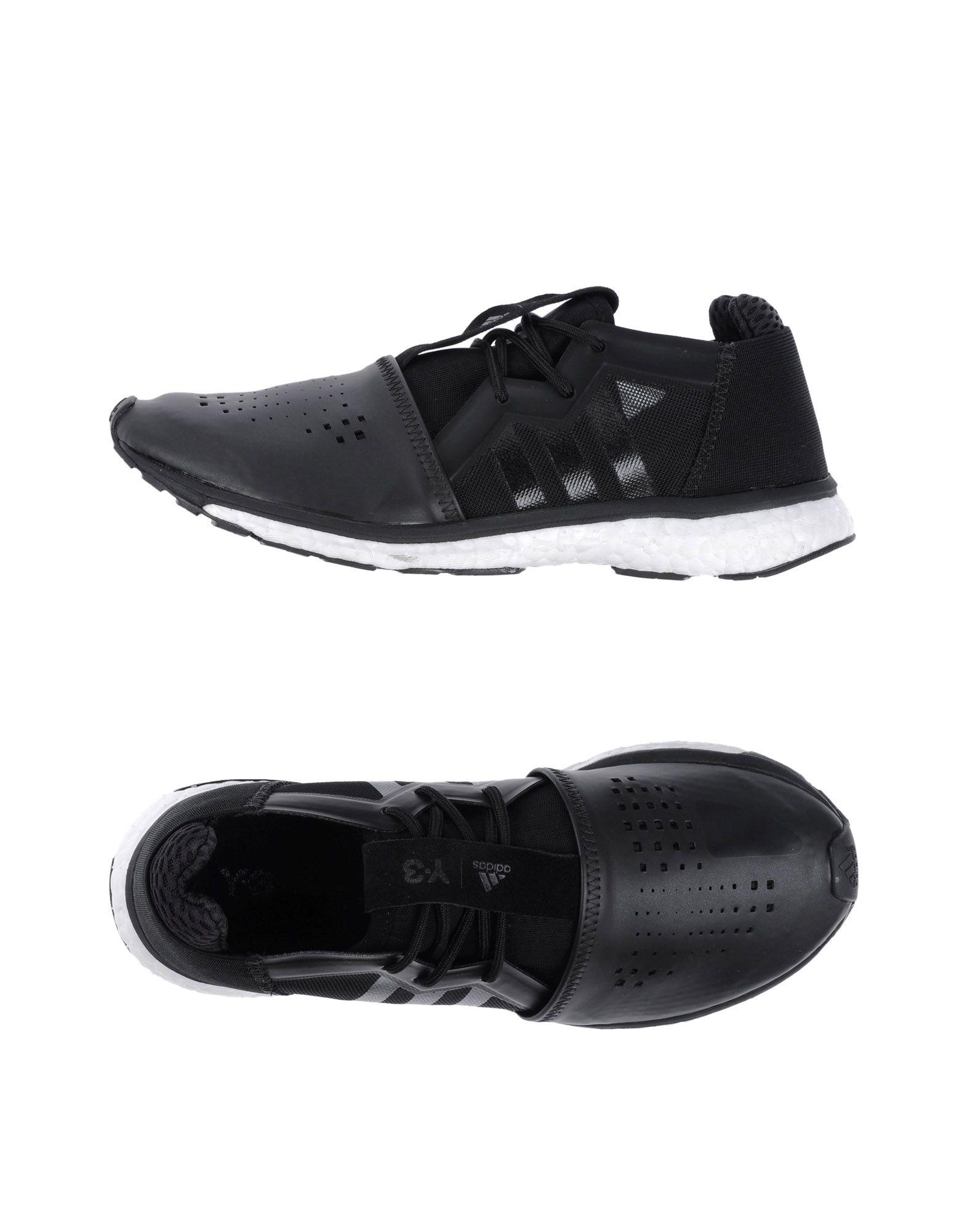 Stilvolle billige Schuhe Y Y Y 11149562HF 63fe10