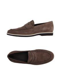 hogan shoes rome italy