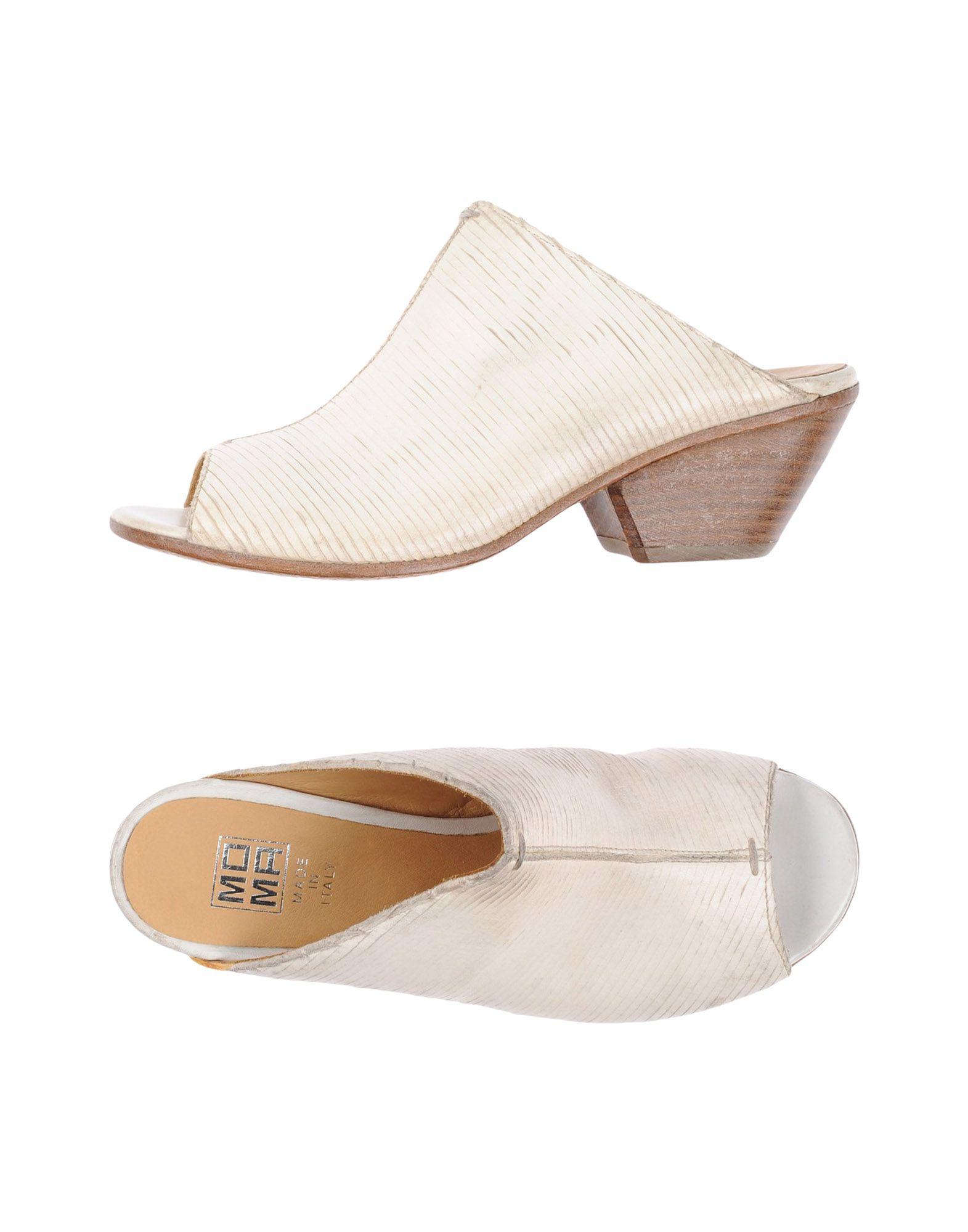 Stilvolle Stilvolle Stilvolle billige Schuhe Moma Sandalen Damen  11149846IL d277ee
