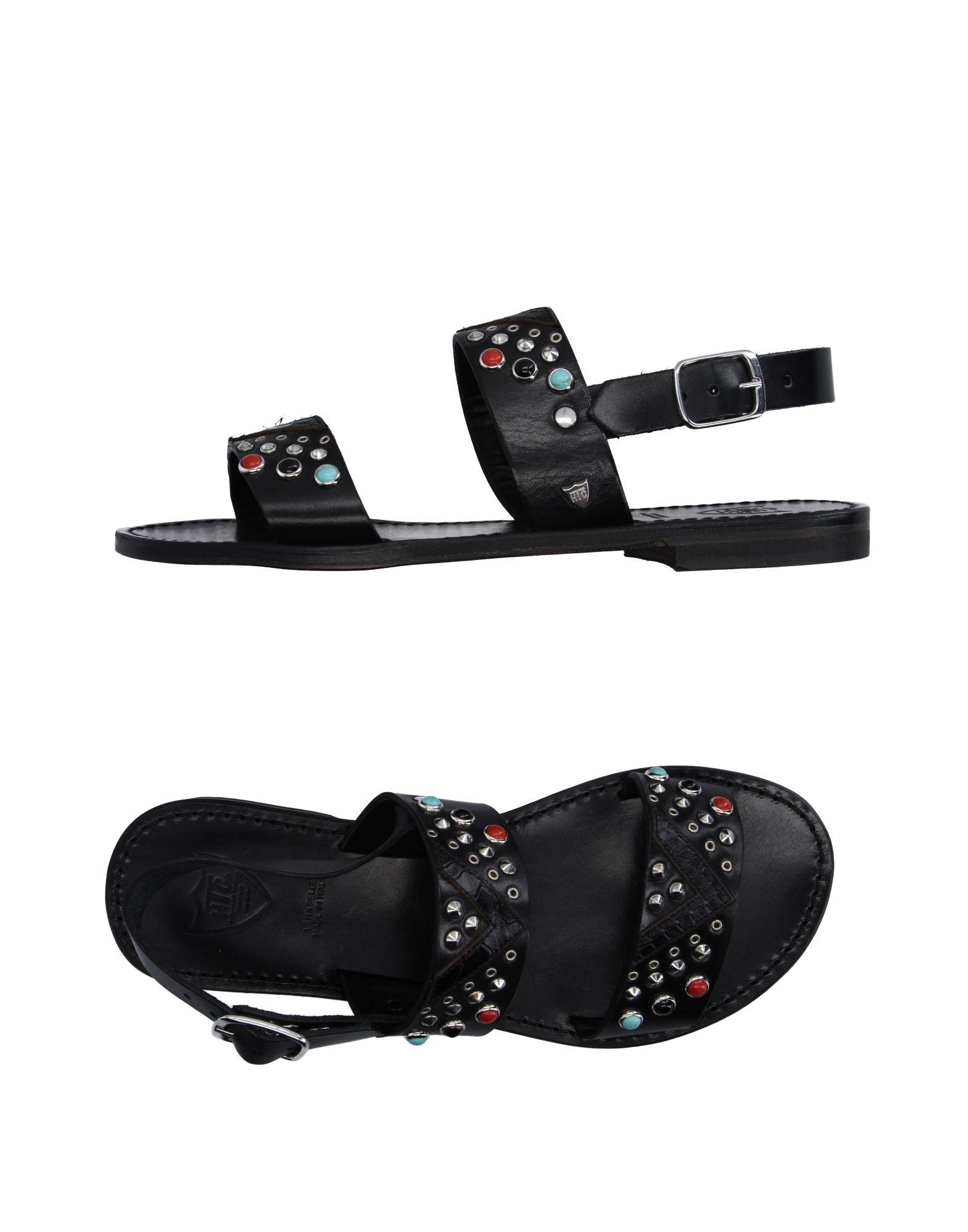 Stilvolle Htc billige Schuhe Htc Stilvolle Sandalen Damen  11150001PH 46fb58