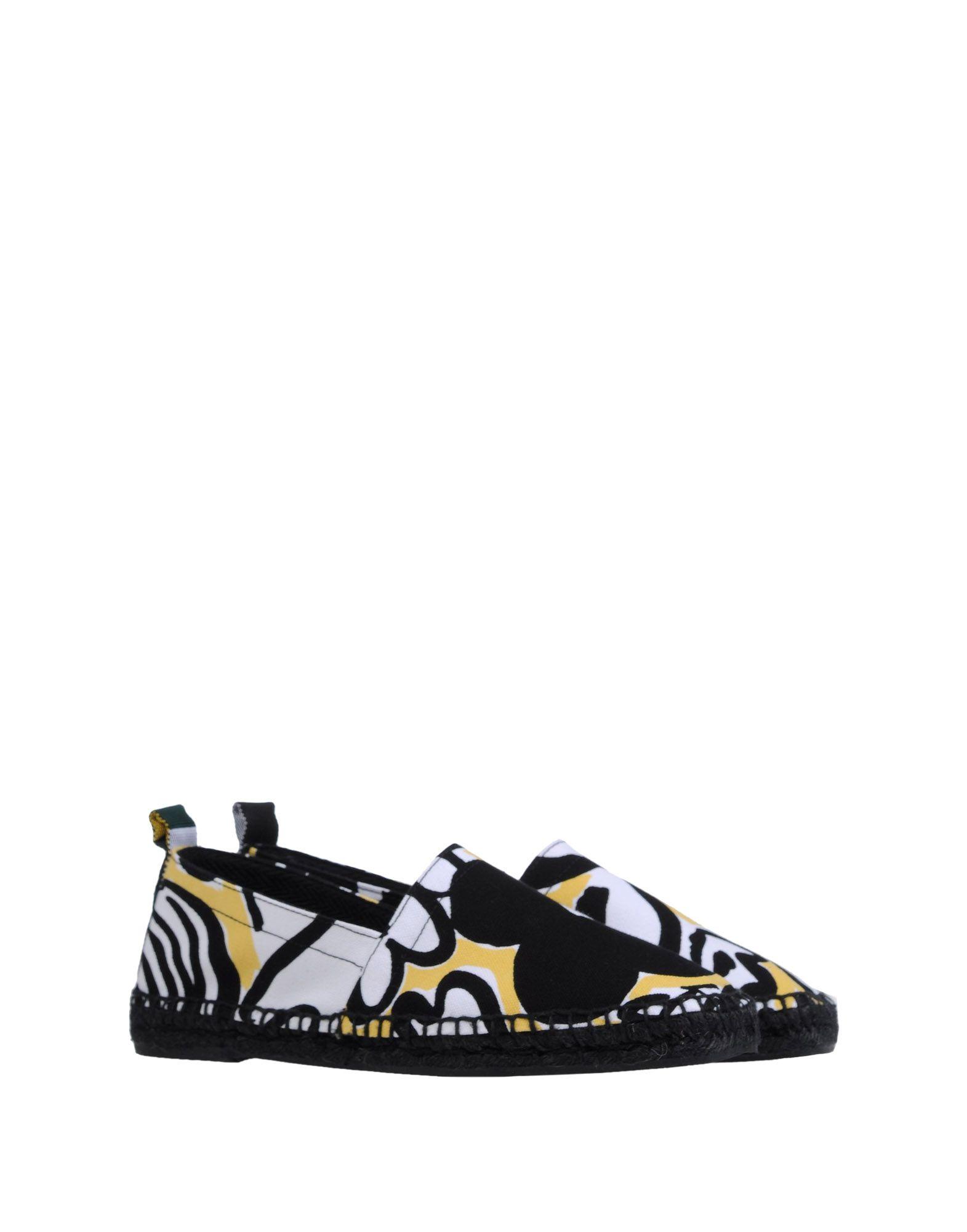 Marni Espadrilles Herren  11150092OJ Gute Qualität beliebte Schuhe