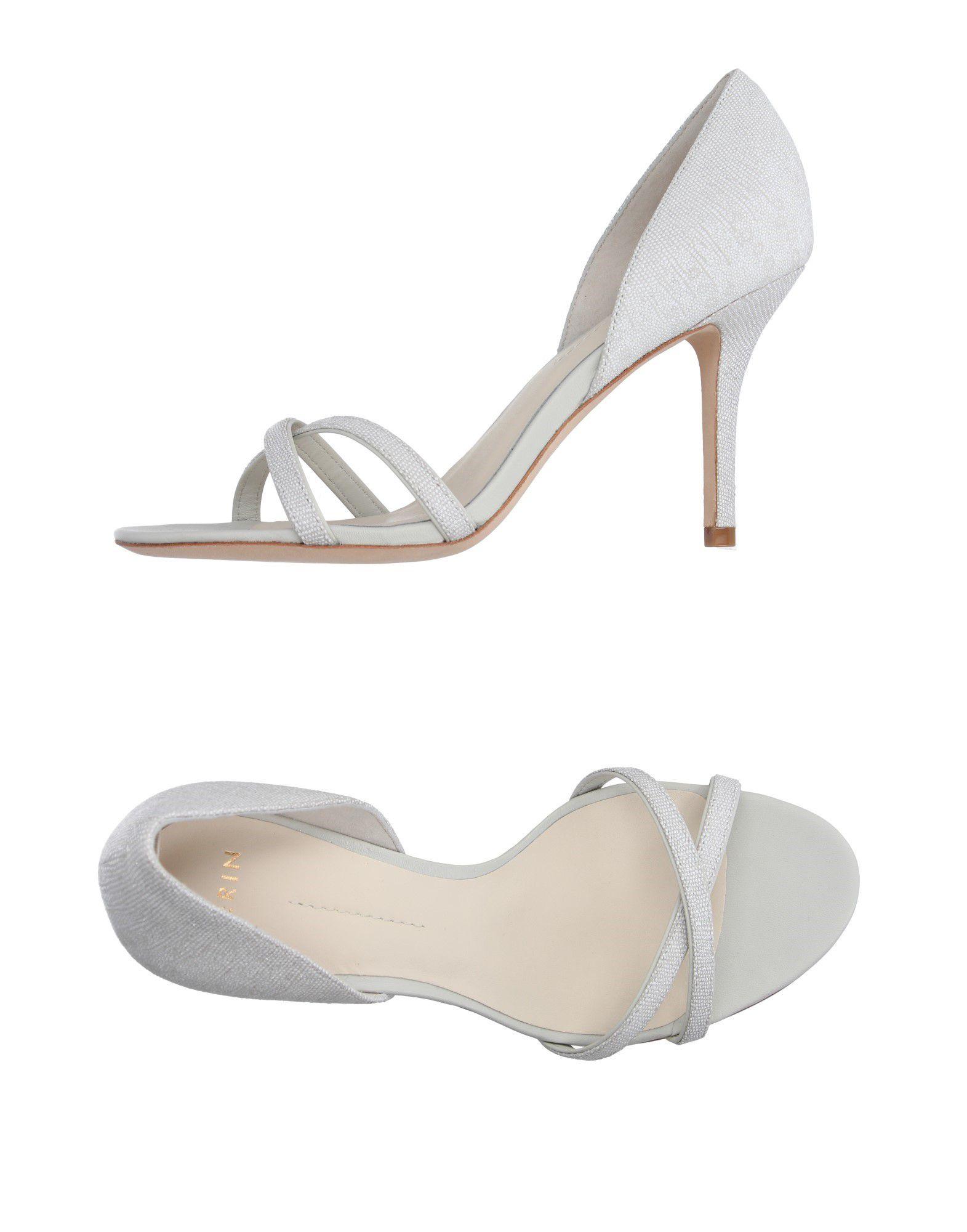 Aerin Sandalen Damen  11150237QA Gute Qualität beliebte Schuhe