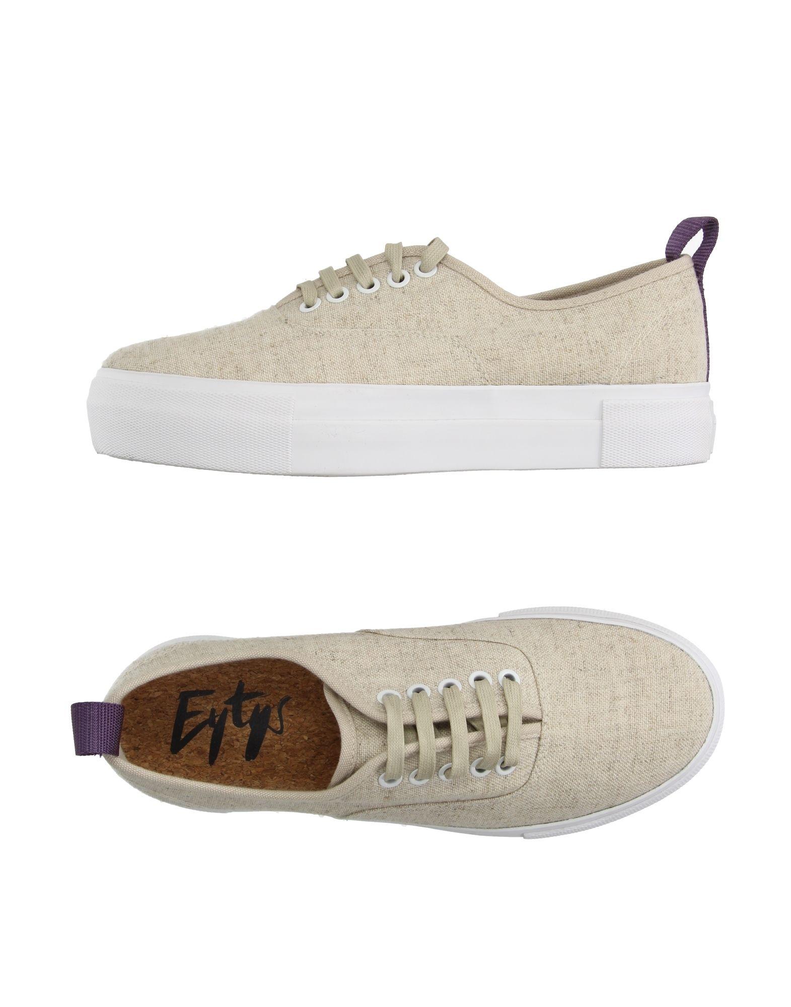 Sneakers Eytys Donna - 11150345AS Scarpe economiche e buone