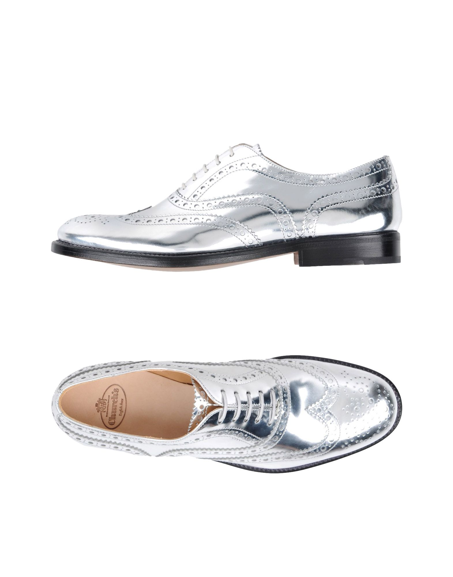 eef32ebe6785e Scarpe Oxford donna  scarpe eleganti