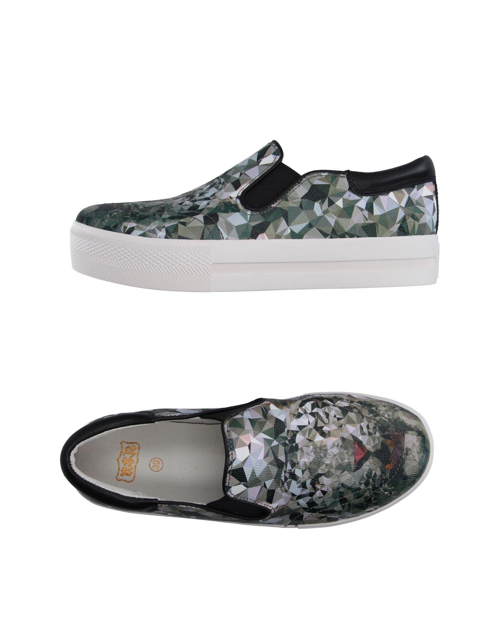 Scarpe economiche e resistenti Sneakers Ash Donna - 11150515MC