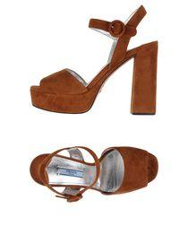 Sandali donna online  sandali eleganti b68334d4c58