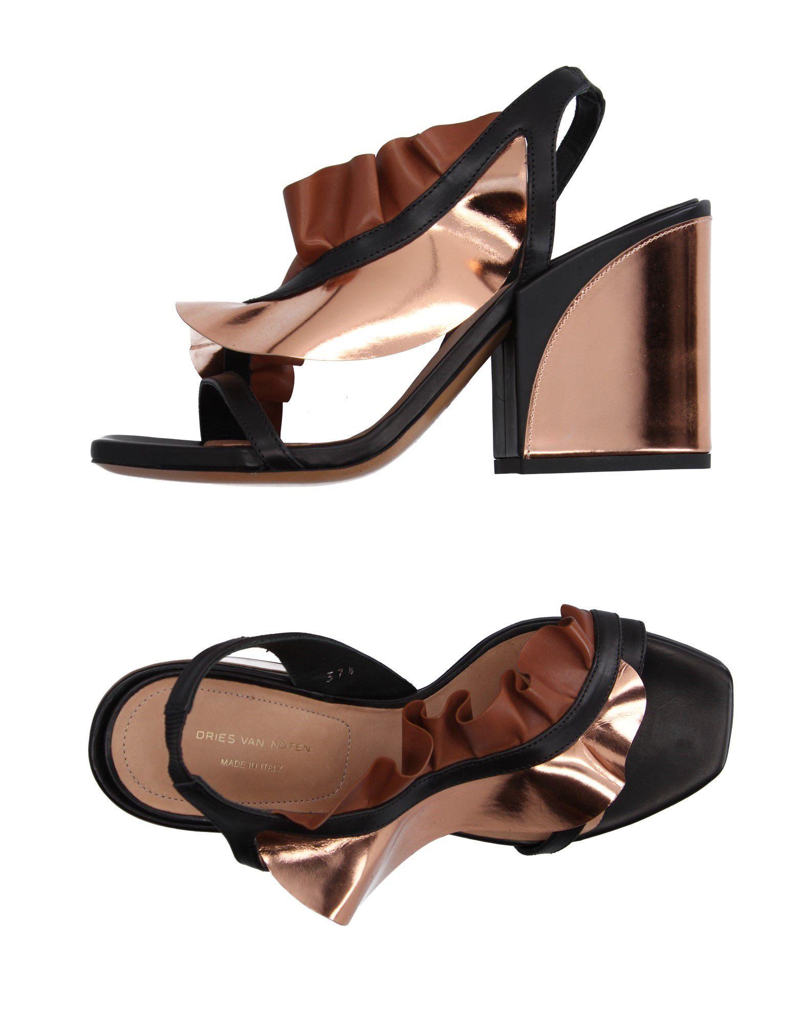 Sneakers Hogan Donna - 11539604KD Scarpe economiche e buone