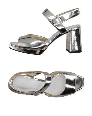AMÉLIE PICHARD - Sandals