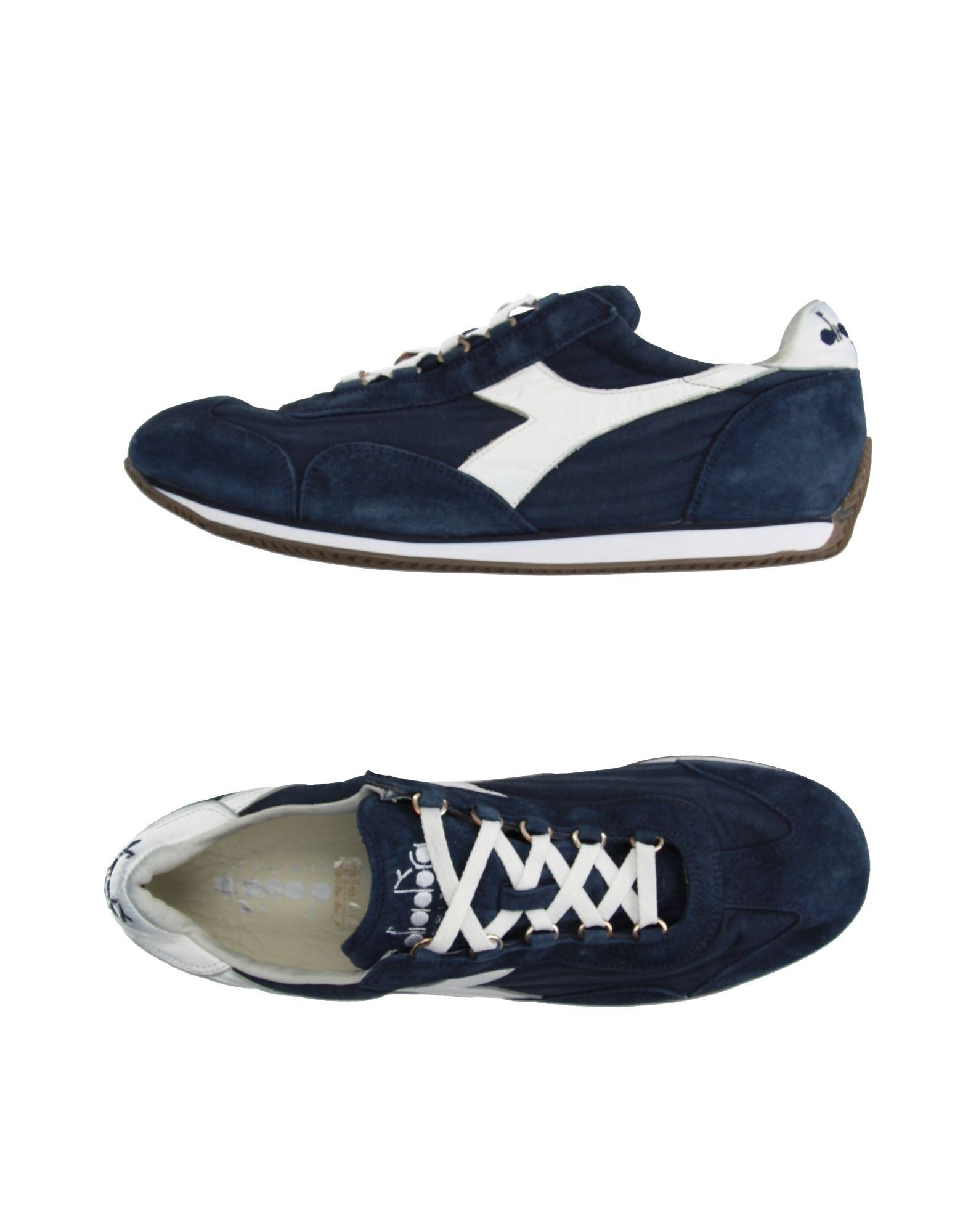 Diadora on Heritage Sneakers - Men Diadora Heritage Sneakers online on Diadora  Canada - 11150860FM 8d69ff