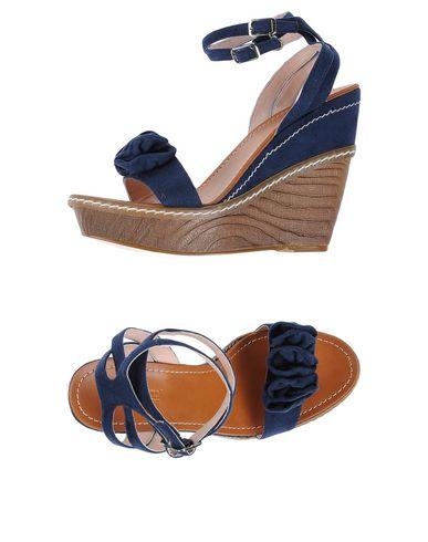 97ef341da9d Primadonna Sandals - Women Primadonna Sandals online on YOOX United ...