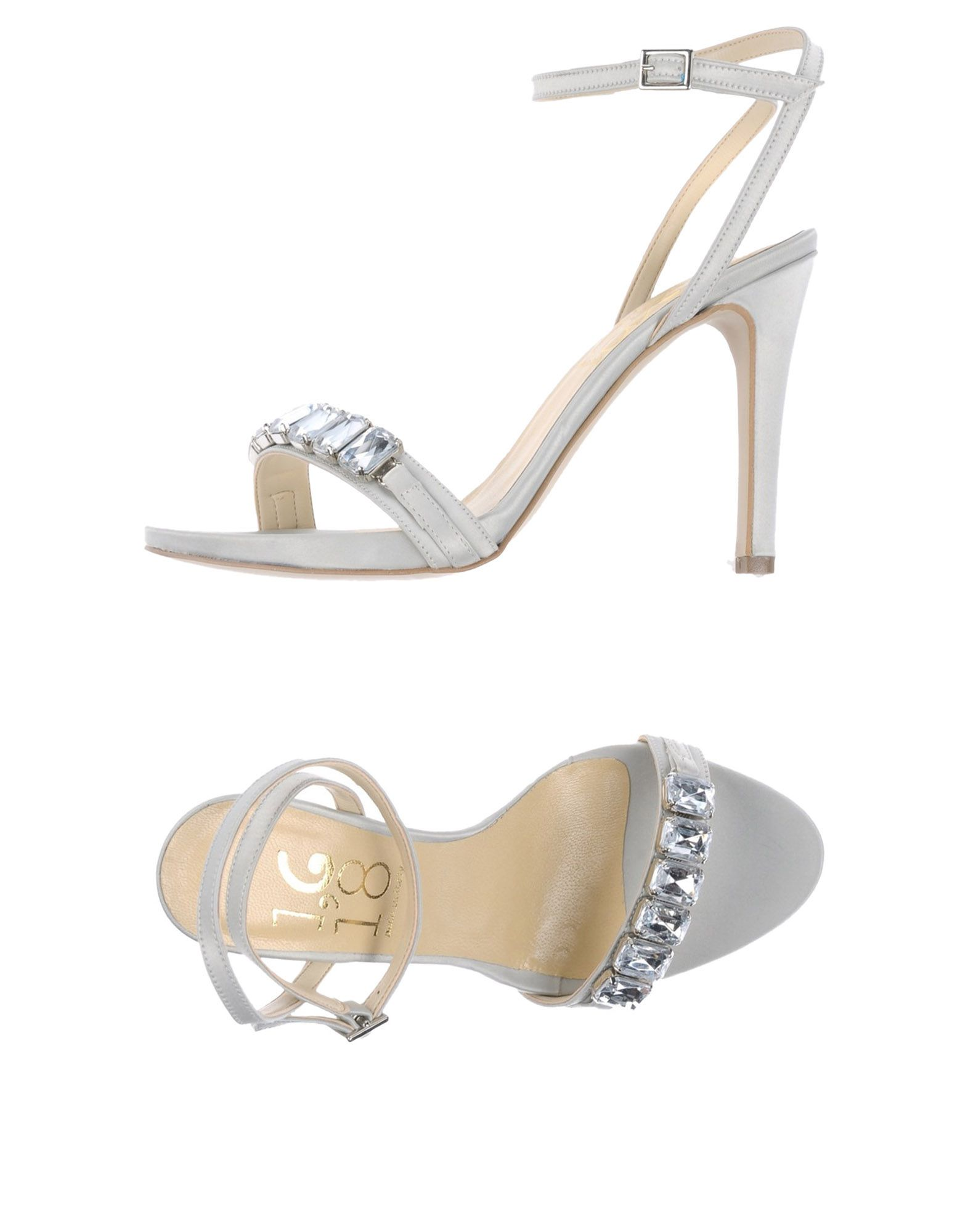 Moda Sandali Sandali Moda 1,618 Donna - 11150958HN 4c5fcf