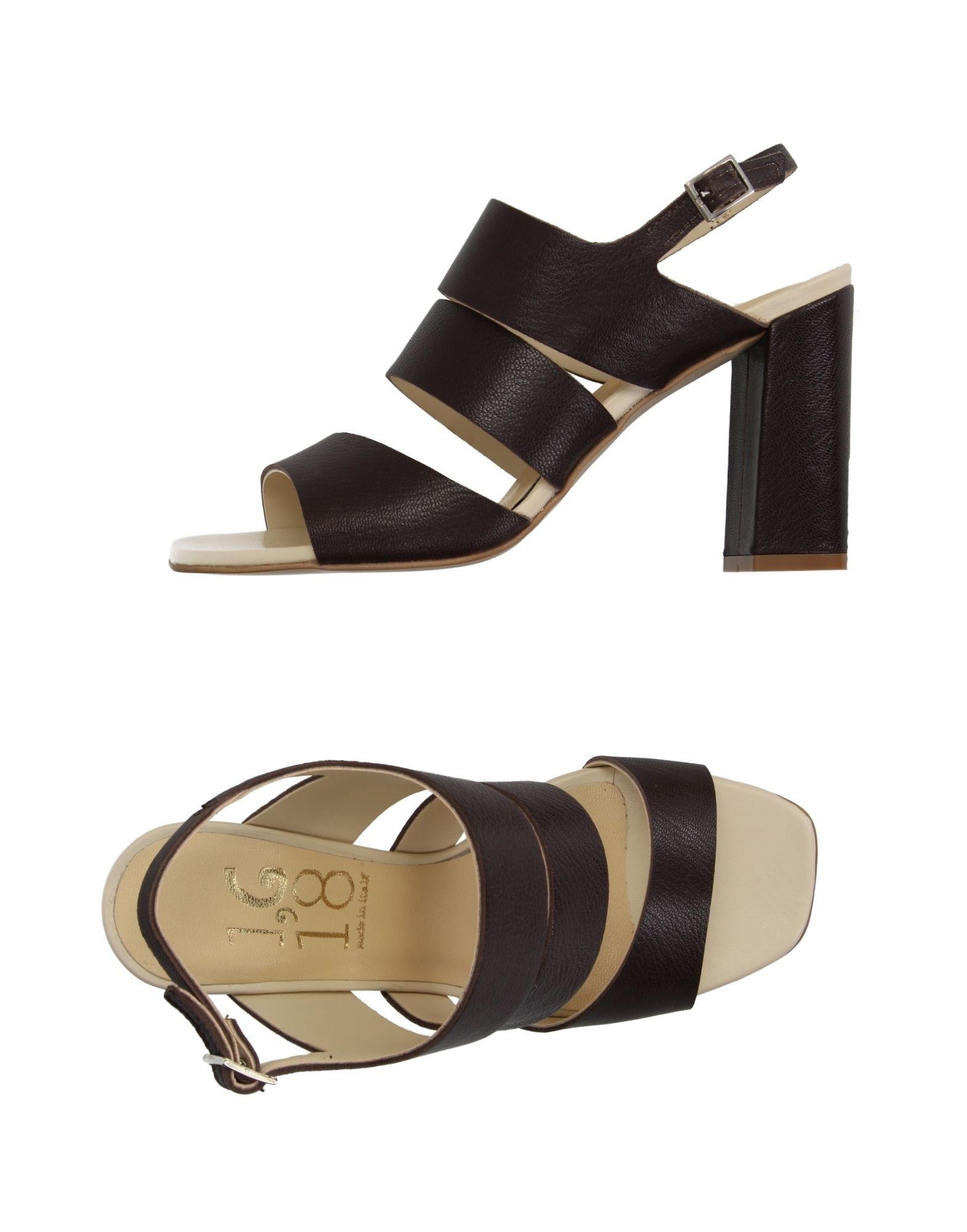 1,618 Sandalen Damen  11150962DW 11150962DW  Gute Qualität beliebte Schuhe a0aa63