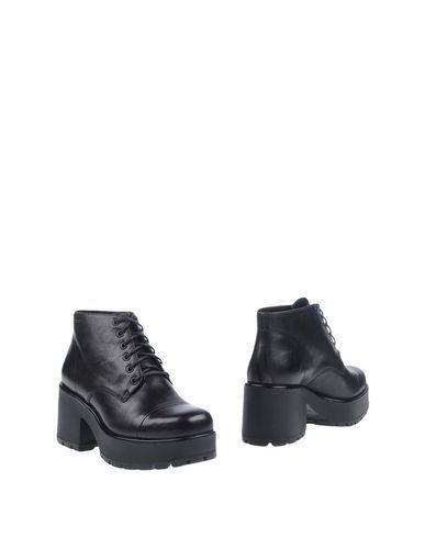 VAGABOND - Ankle boot