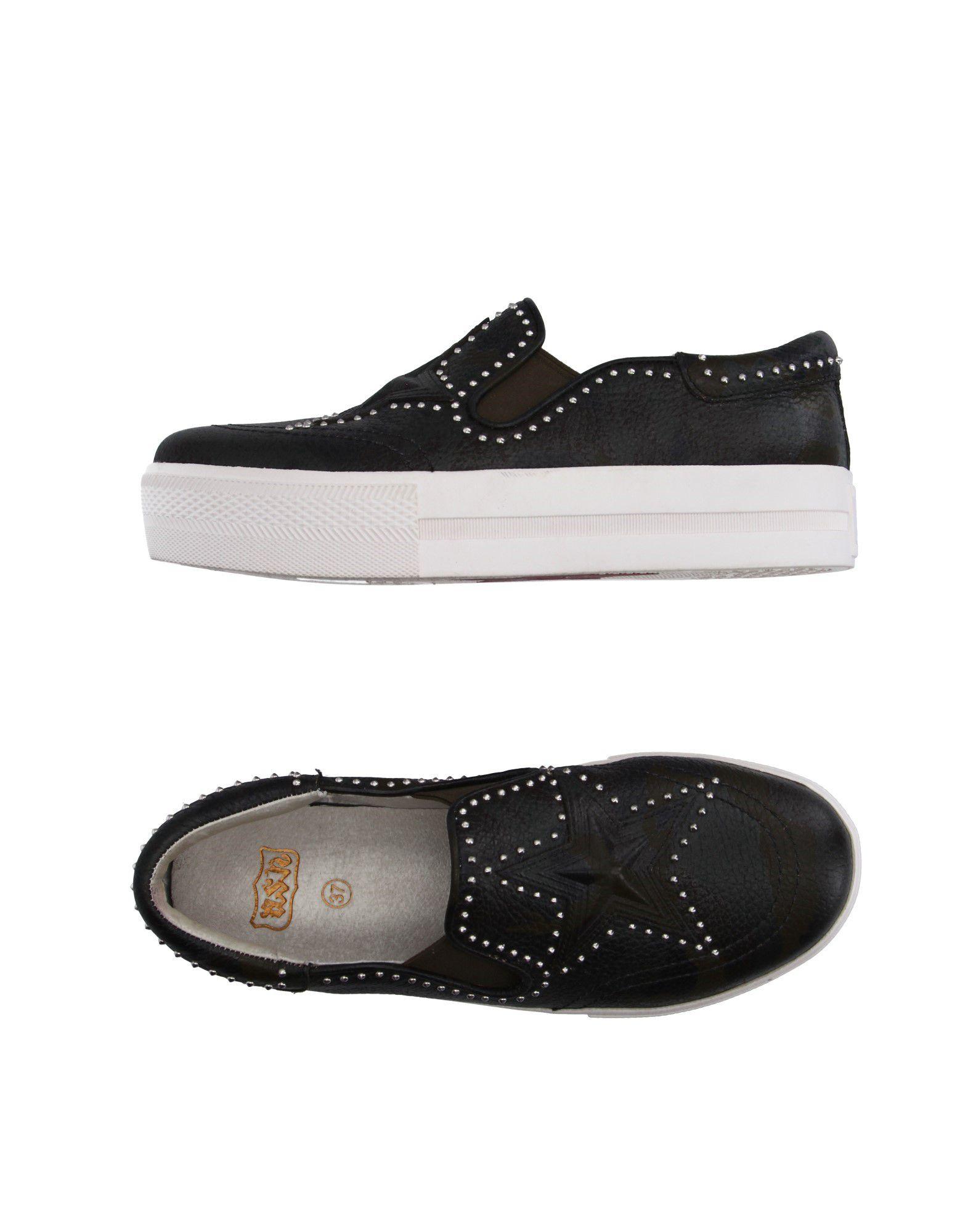 Scarpe economiche e resistenti Sneakers Ash Donna - 11151090QF