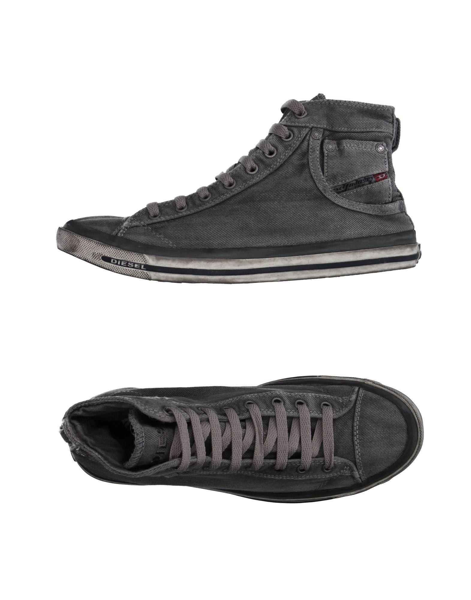 Scarpe economiche e resistenti Sneakers Diesel Uomo - 11151157LW