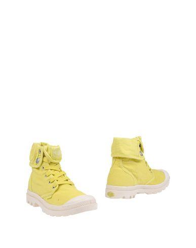 PALLADIUM - Sneakers