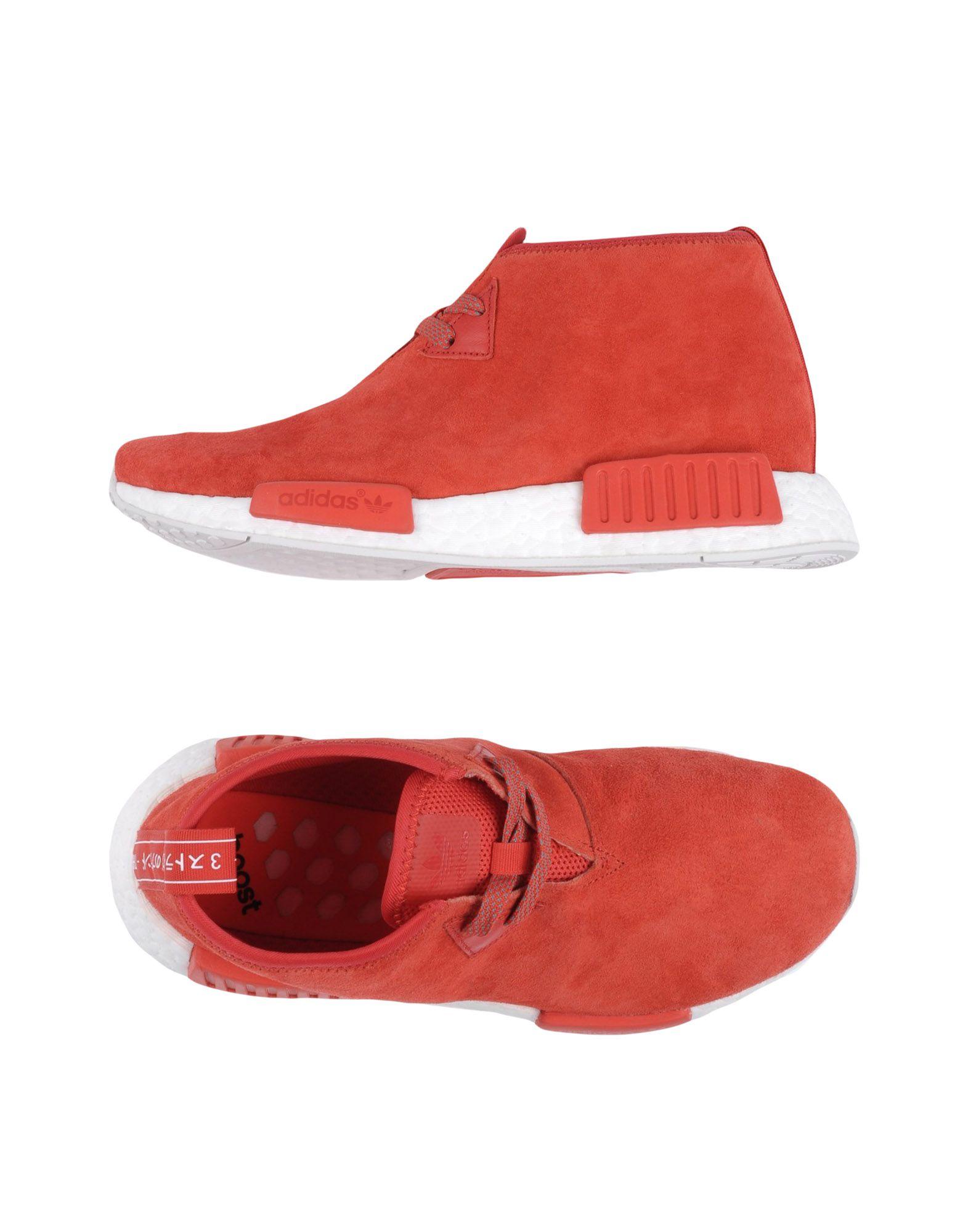 Sneakers Adidas Originals Uomo - 11151868HB