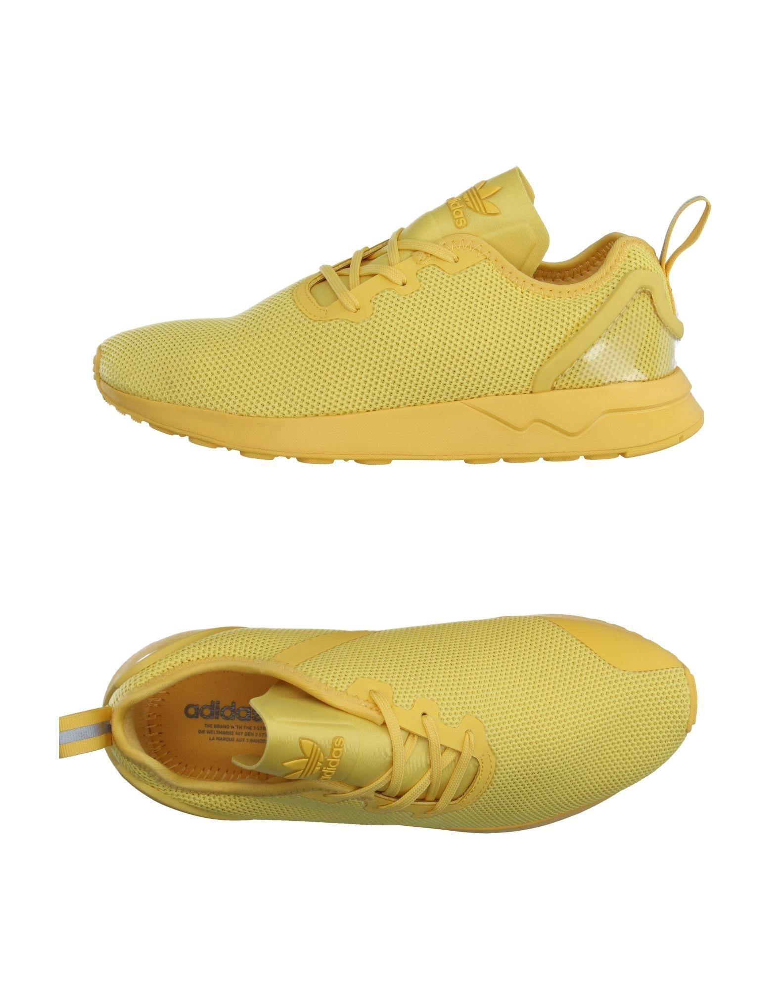 Rabatt Originals echte Schuhe Adidas Originals Rabatt Sneakers Herren  11151947UD 1bc895