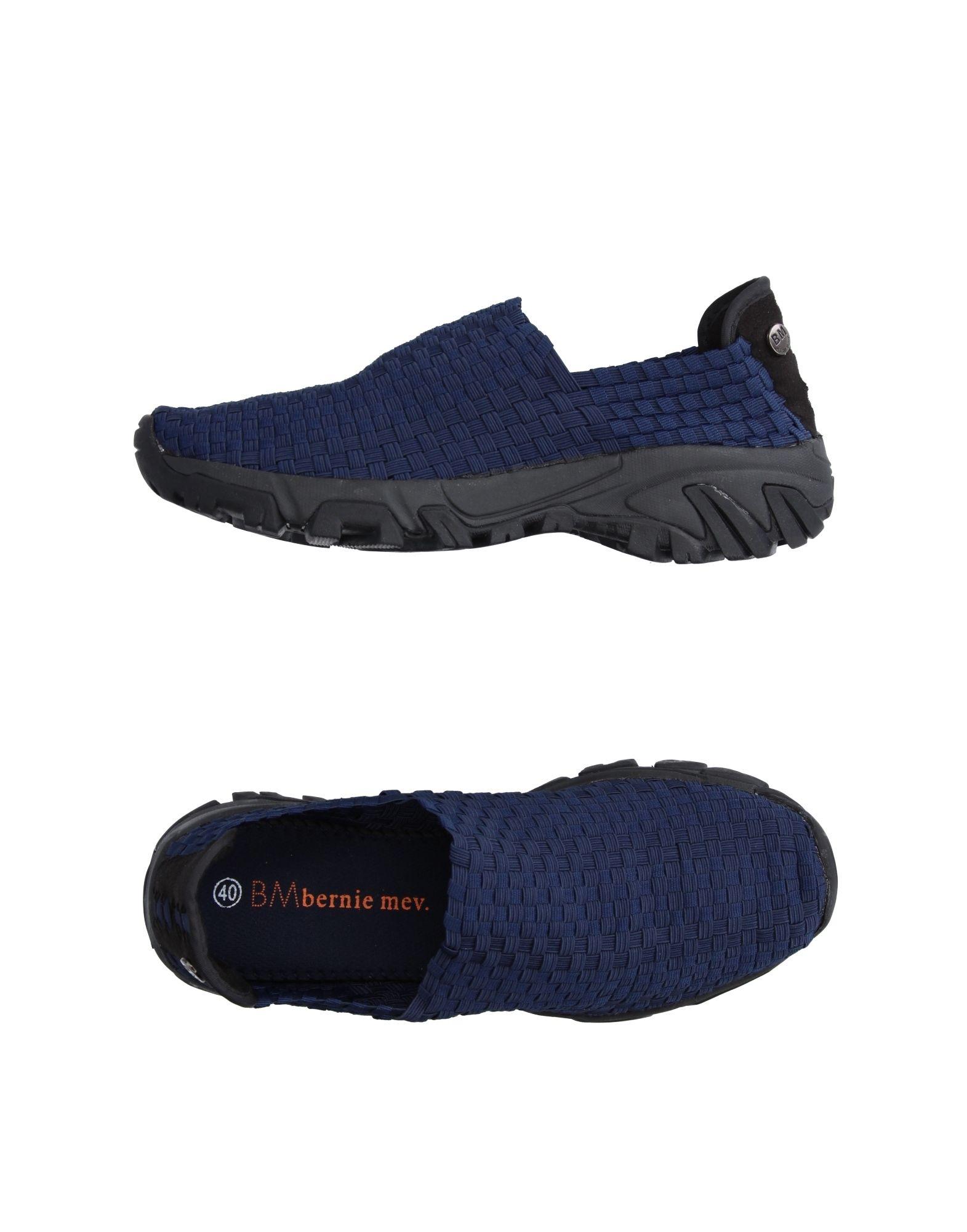 Bernie Mev. Sneakers Damen  11152087RL