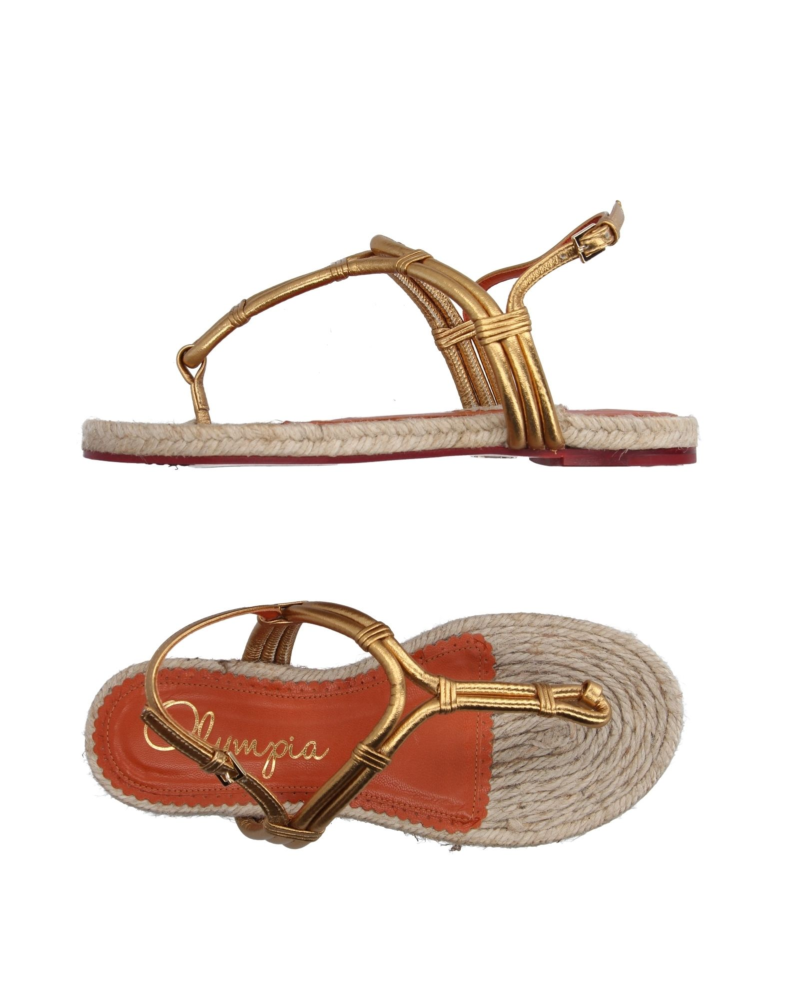 Rabatt Damen Schuhe Charlotte Olympia Espadrilles Damen Rabatt  11152254FE fee8c9