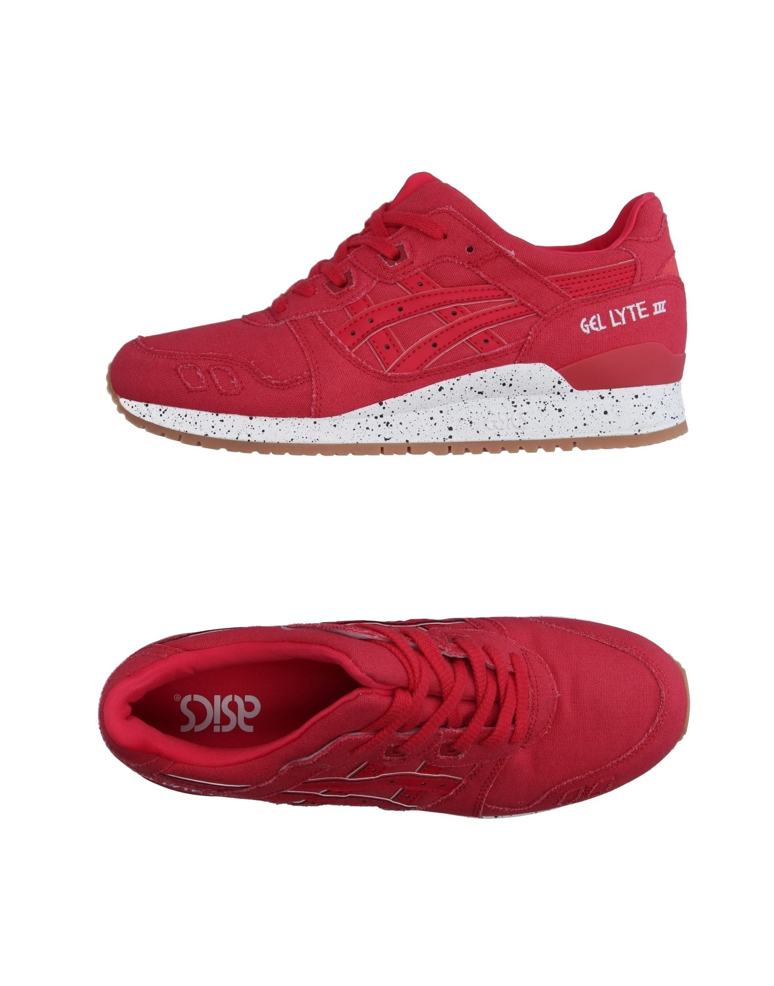 Asics on Sneakers - Men Asics Sneakers online on Asics  Canada - 11152386TP 3d57aa