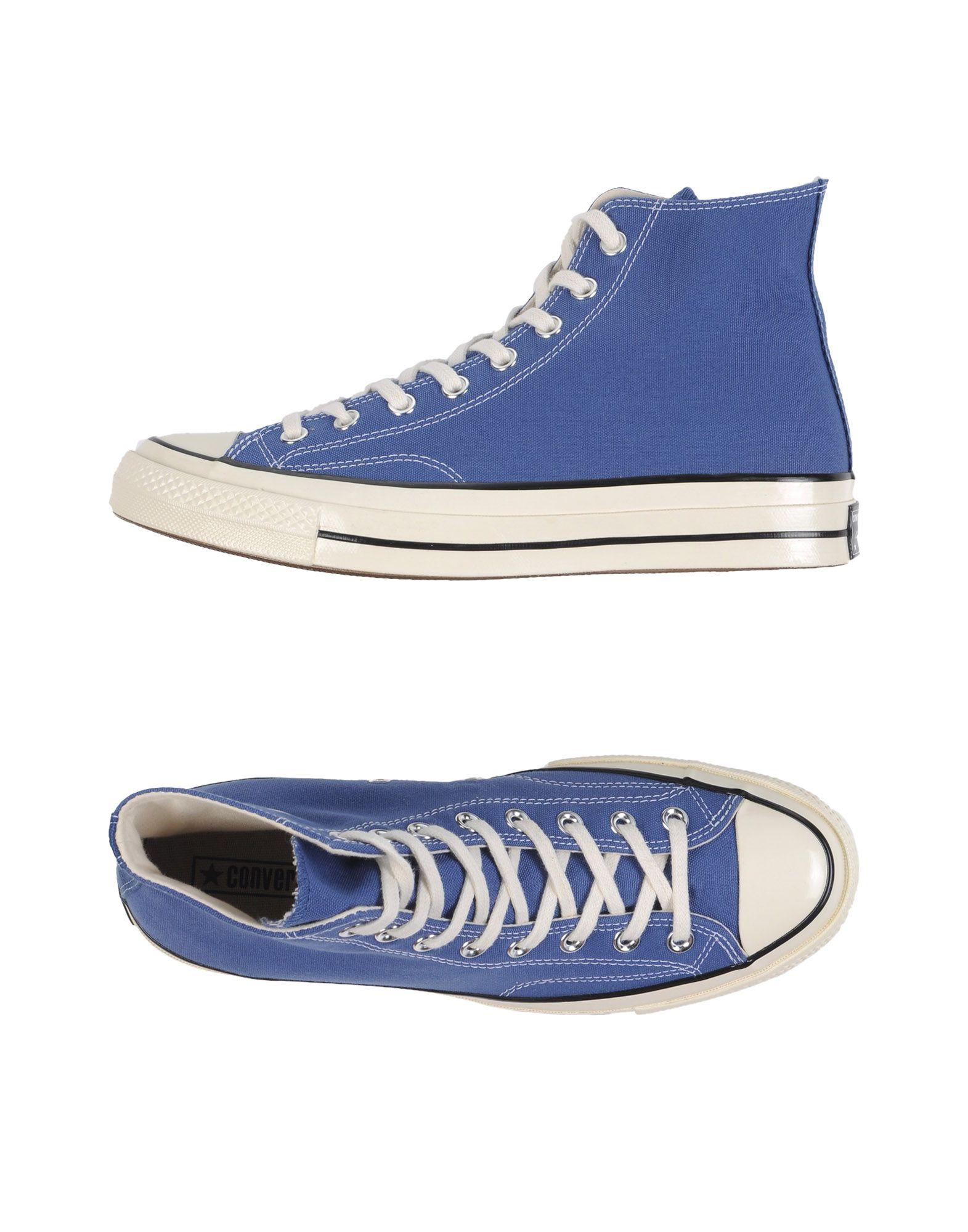 Sneakers Converse Uomo - 11152685JW Scarpe economiche e buone