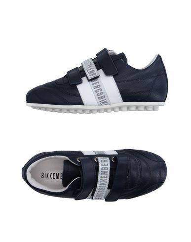 BIKKEMBERGS Sneakers Freies Verschiffen Nicekicks Sehr Günstig Online 7xVkewjY