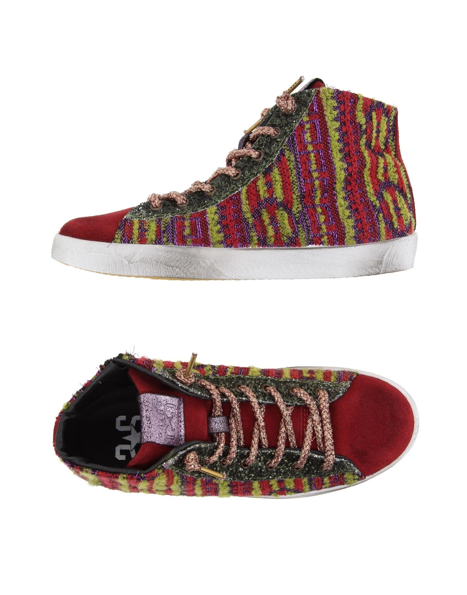 2Star Sneakers Damen  11152720FI Gute Qualität beliebte Schuhe