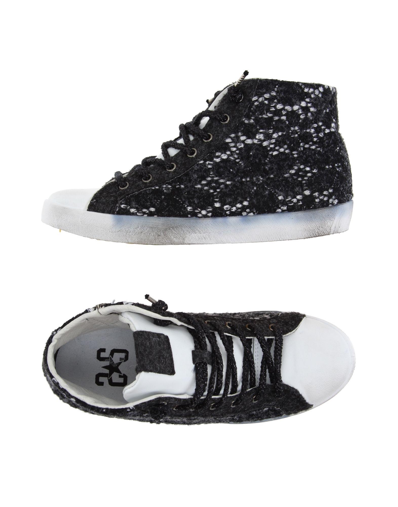 Sneakers 2Star Donna - 11152774QO Scarpe economiche e buone