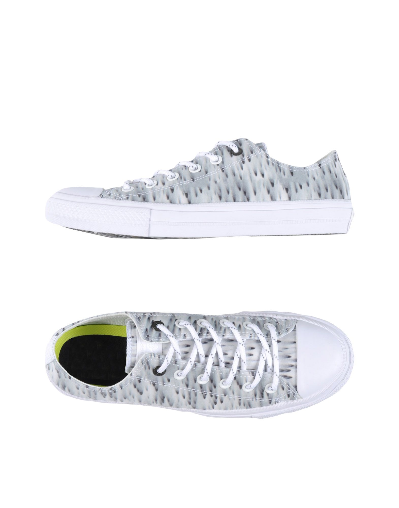 Turnschuhe Converse All Star herren - 11152828UM