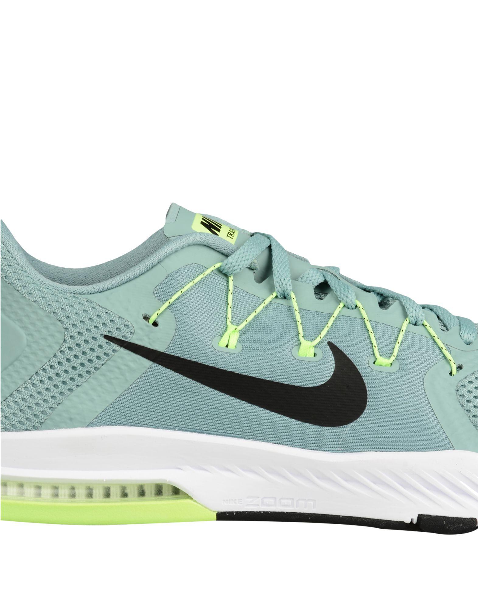 Rabatt Zoom echte Schuhe Nike Nike Zoom Rabatt Train Complete  11152901CB ed0ece