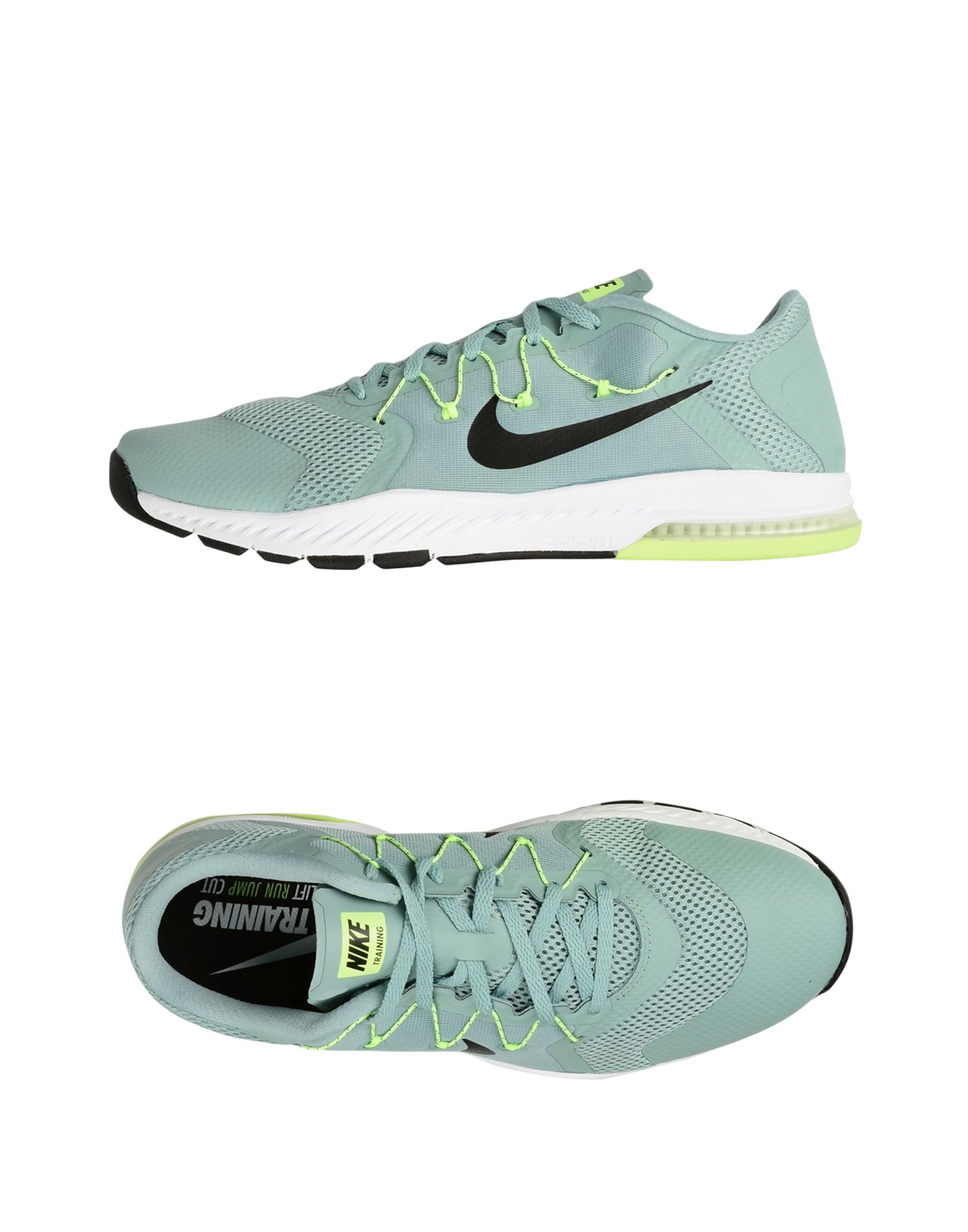 Nike Nike Zoom Train Complete  11152901CB