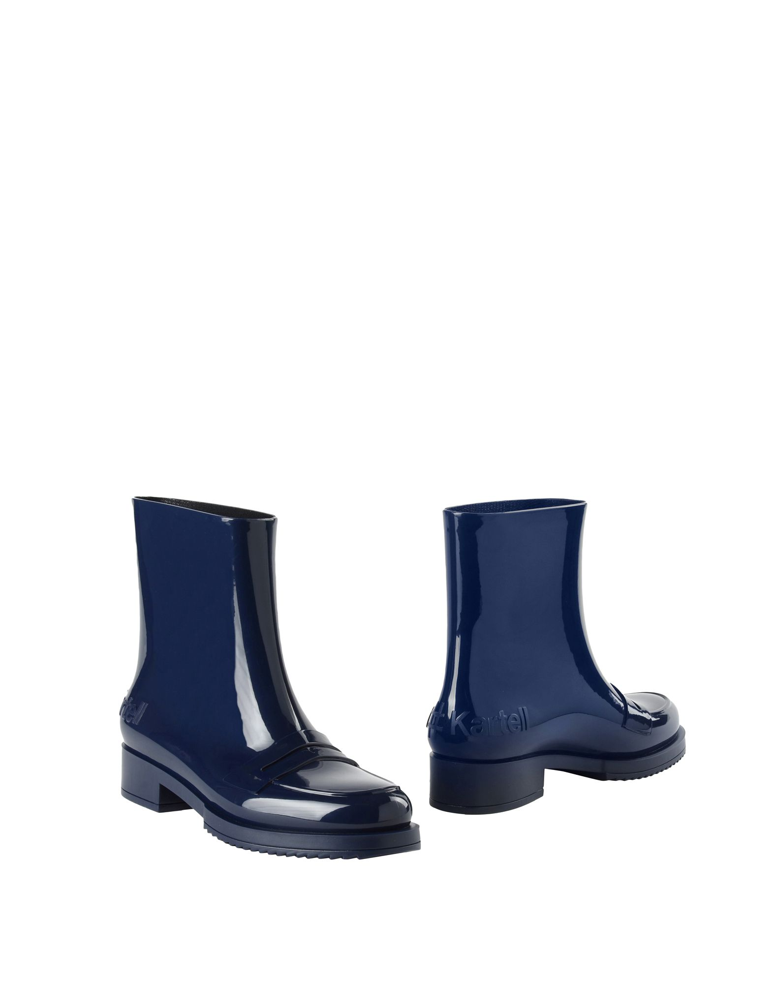 N° 21 # Kartell Bob  11153105JQ Gute Qualität beliebte Schuhe