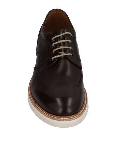 ZANFRINI Cantù Zapato de cordones