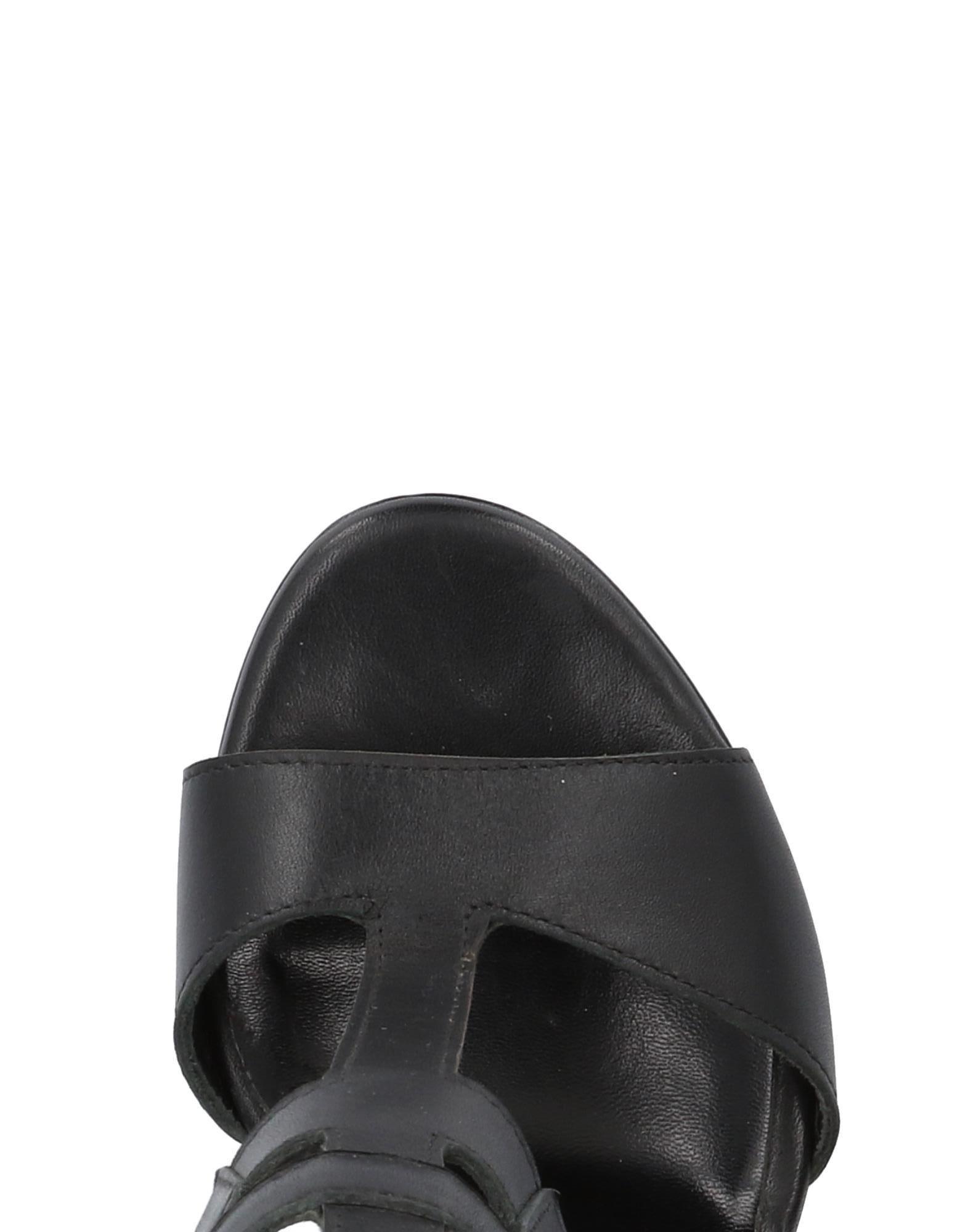 Gut um billige Damen Schuhe zu tragenIslo Isabella Lorusso Sandalen Damen billige  11153262KJ afb01e