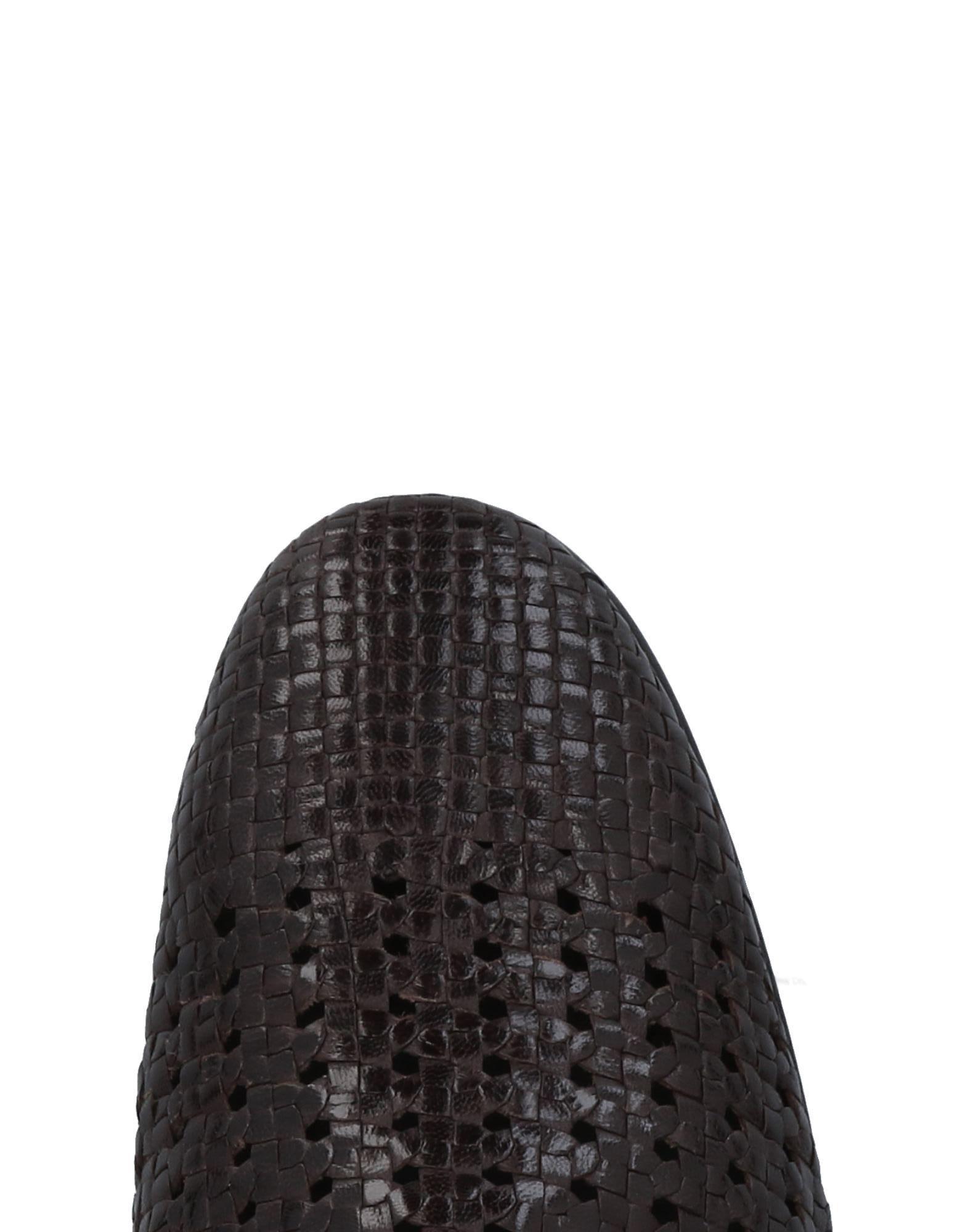 Stringate Versace Collection Uomo - 11153310JR