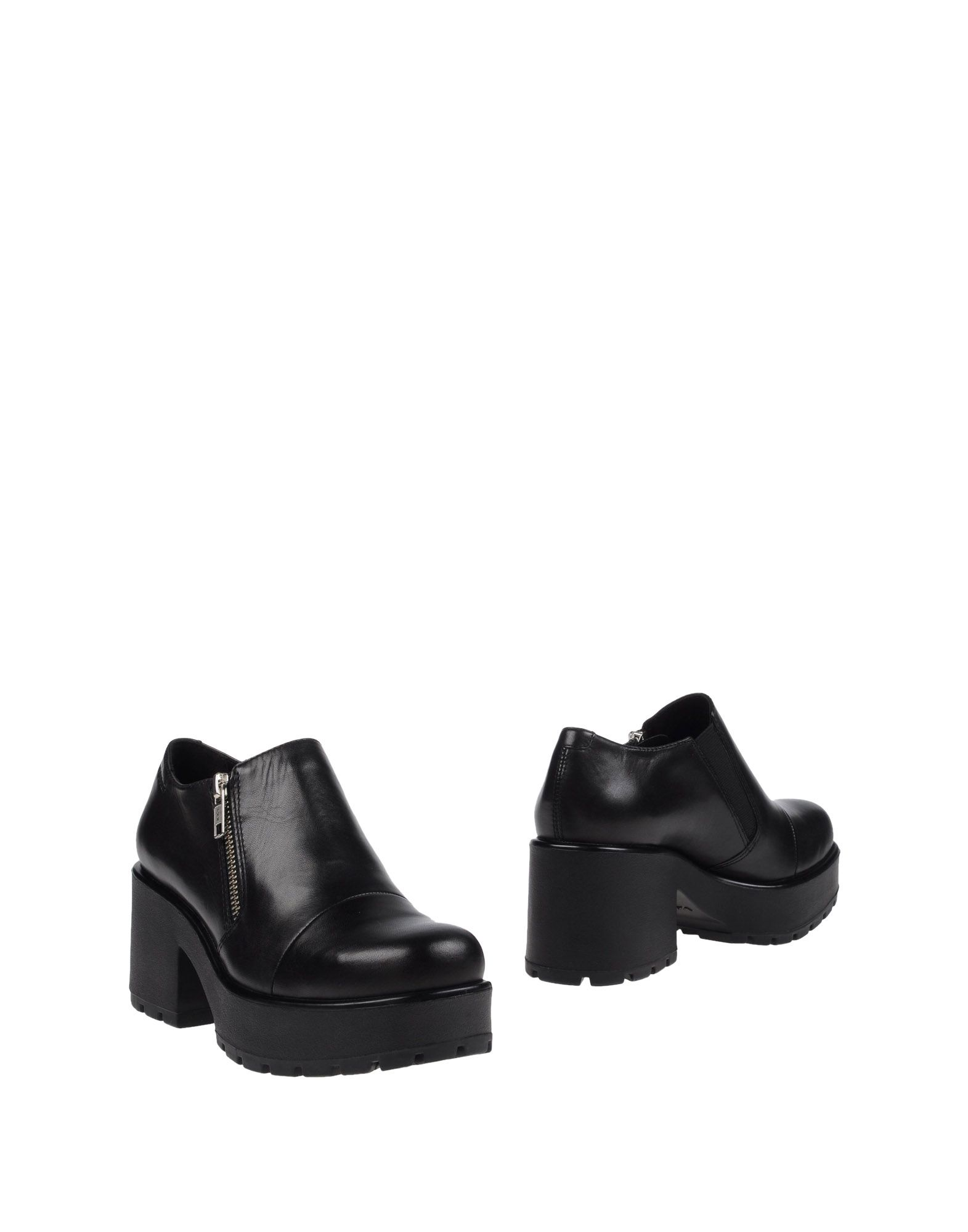 Bottine Vagabond Shoemakers Femme - Bottines Vagabond Shoemakers sur