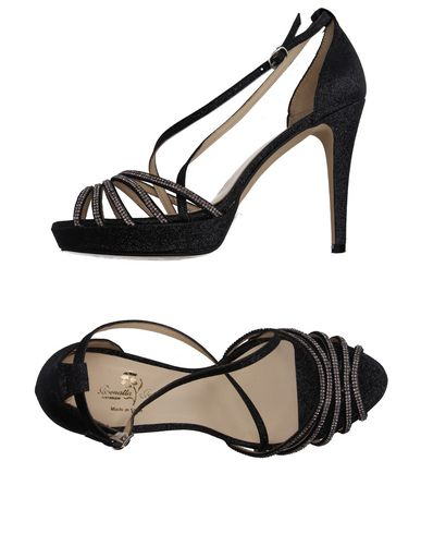 FOOTWEAR - Sandals Renatta Jop