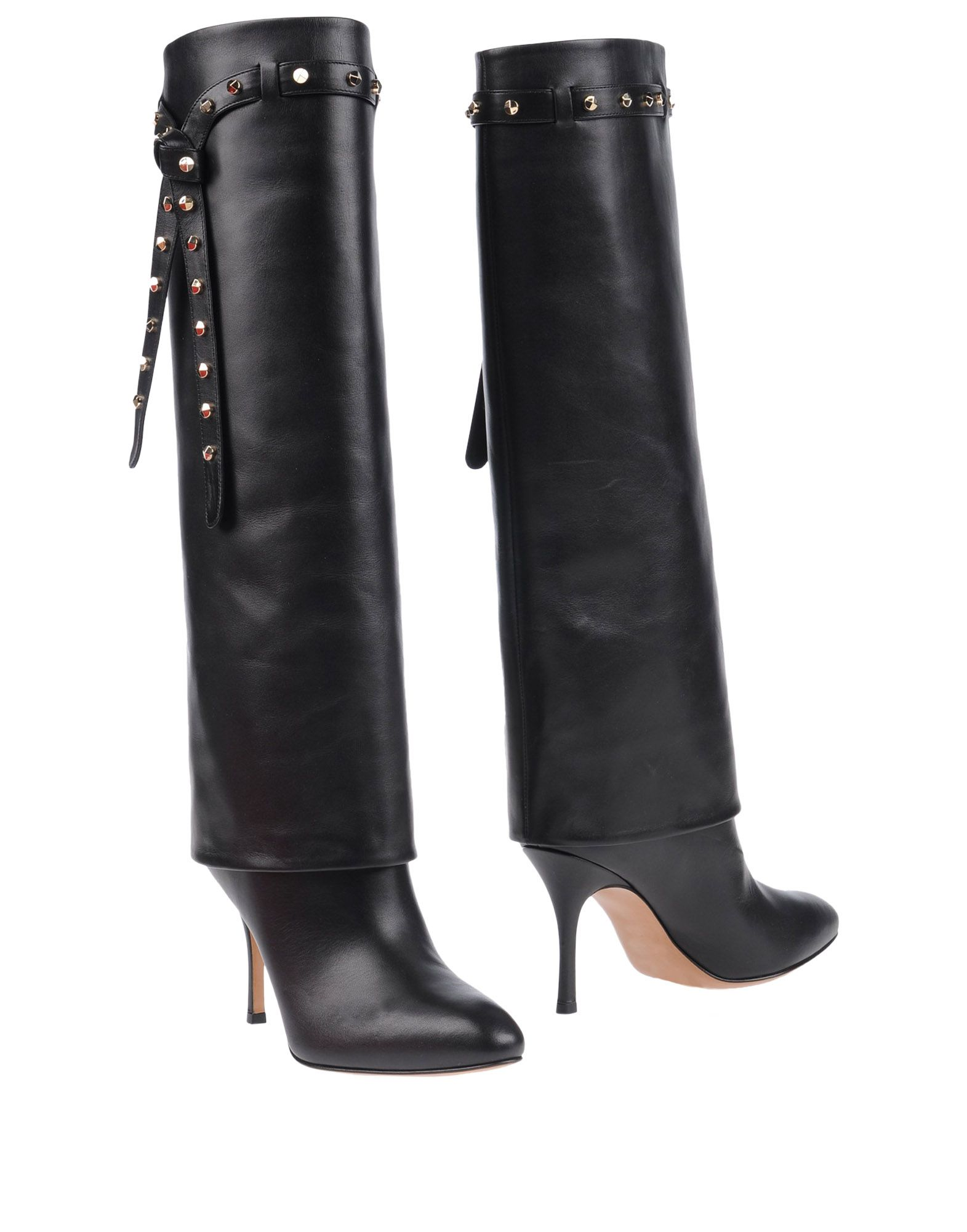 Valentino Garavani Stiefel Damen  11153642OQGünstige gut aussehende Schuhe