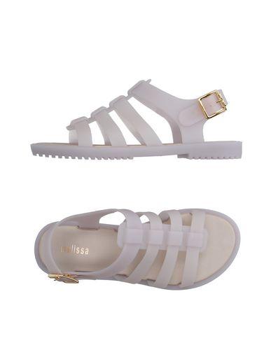 MELISSA - Sandals