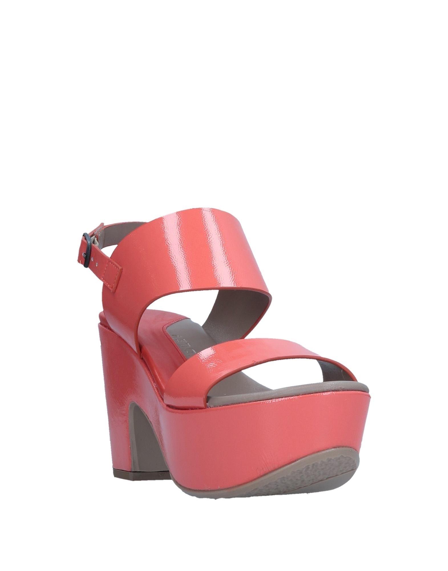 Gut um billige Schuhe zu 11153989KB tragenAudley Sandalen Damen  11153989KB zu 0ce1e5