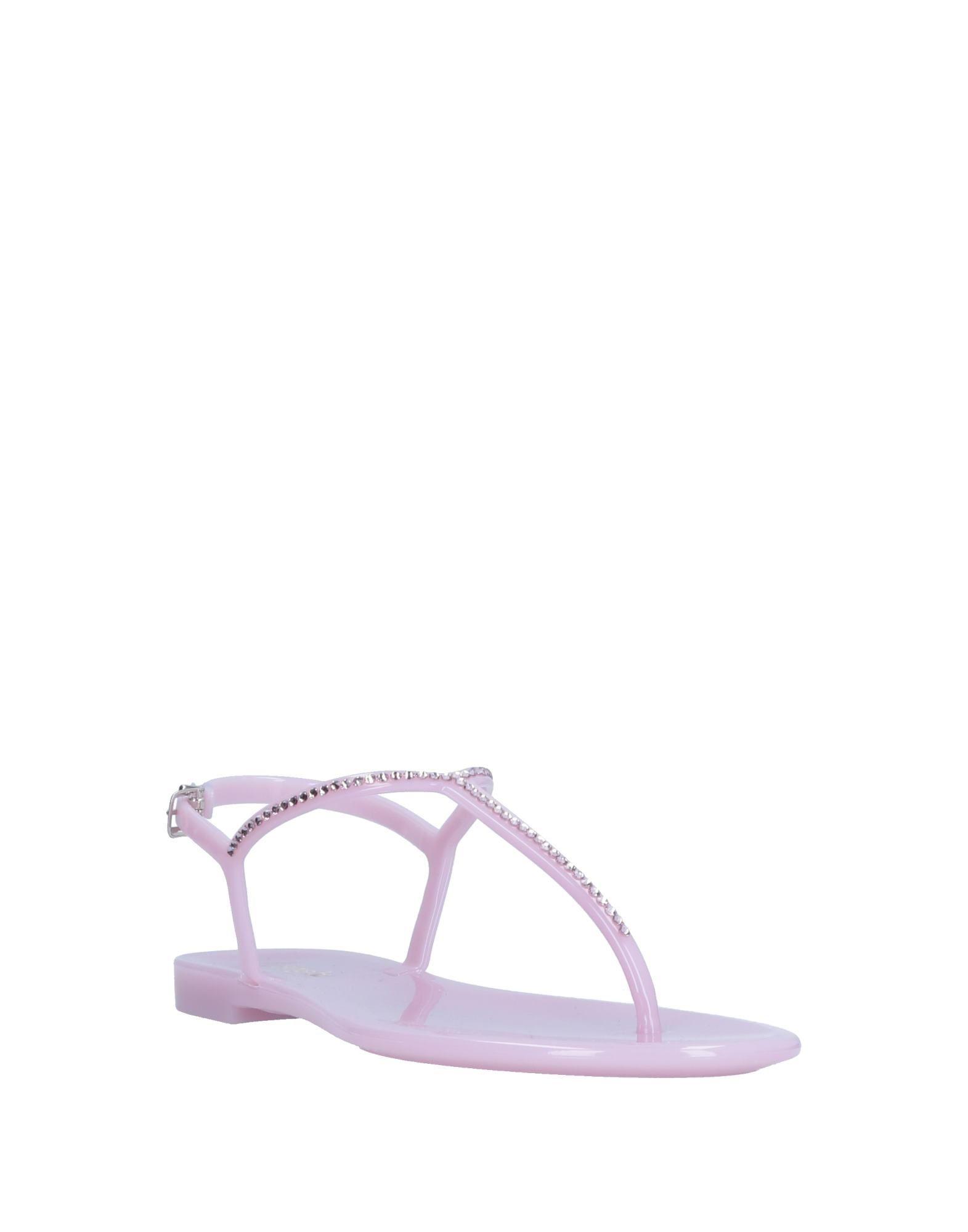 Mènghi Dianetten Qualität Damen  11154270MS Gute Qualität Dianetten beliebte Schuhe 5b1c5a