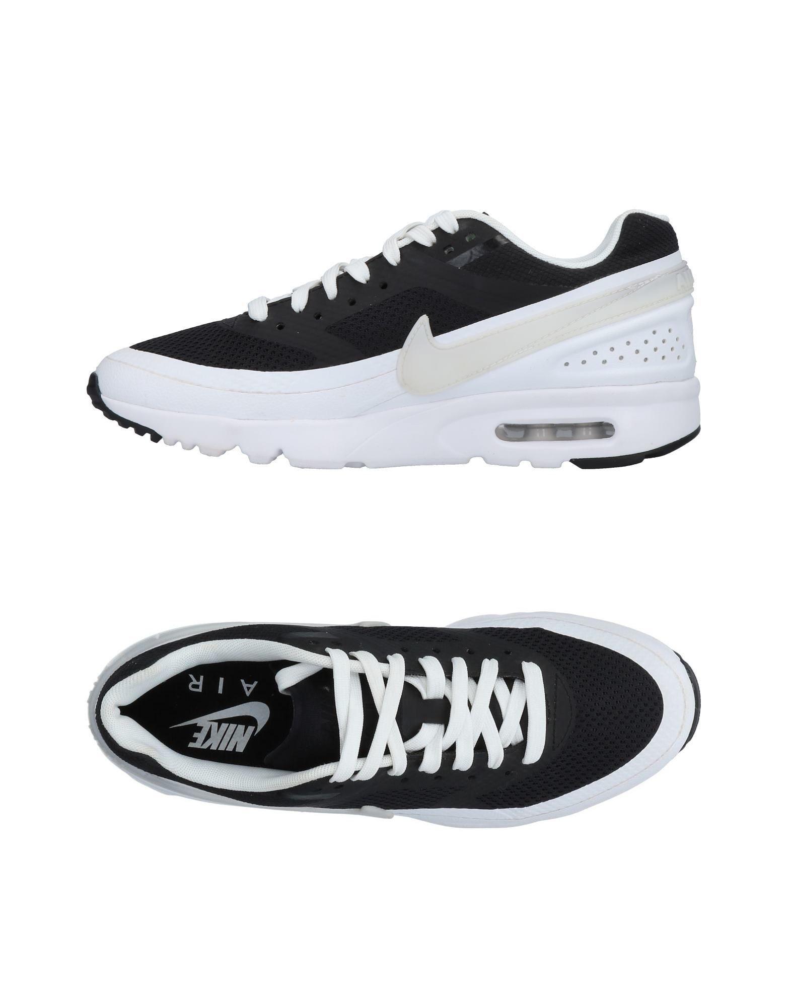 Moda Sneakers Nike Donna Donna Nike - 11154280XV 70bbdc