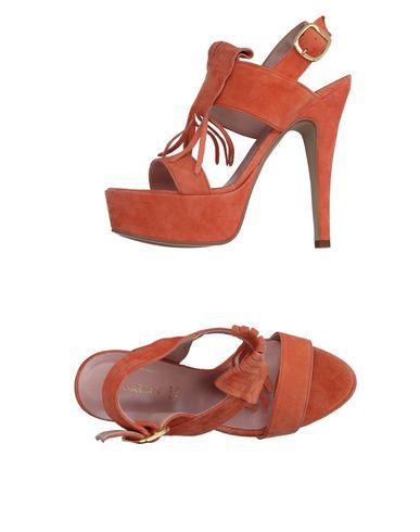 Annarita N. Annarita N. Sandals Des Sandales 4ieFK1dLBO
